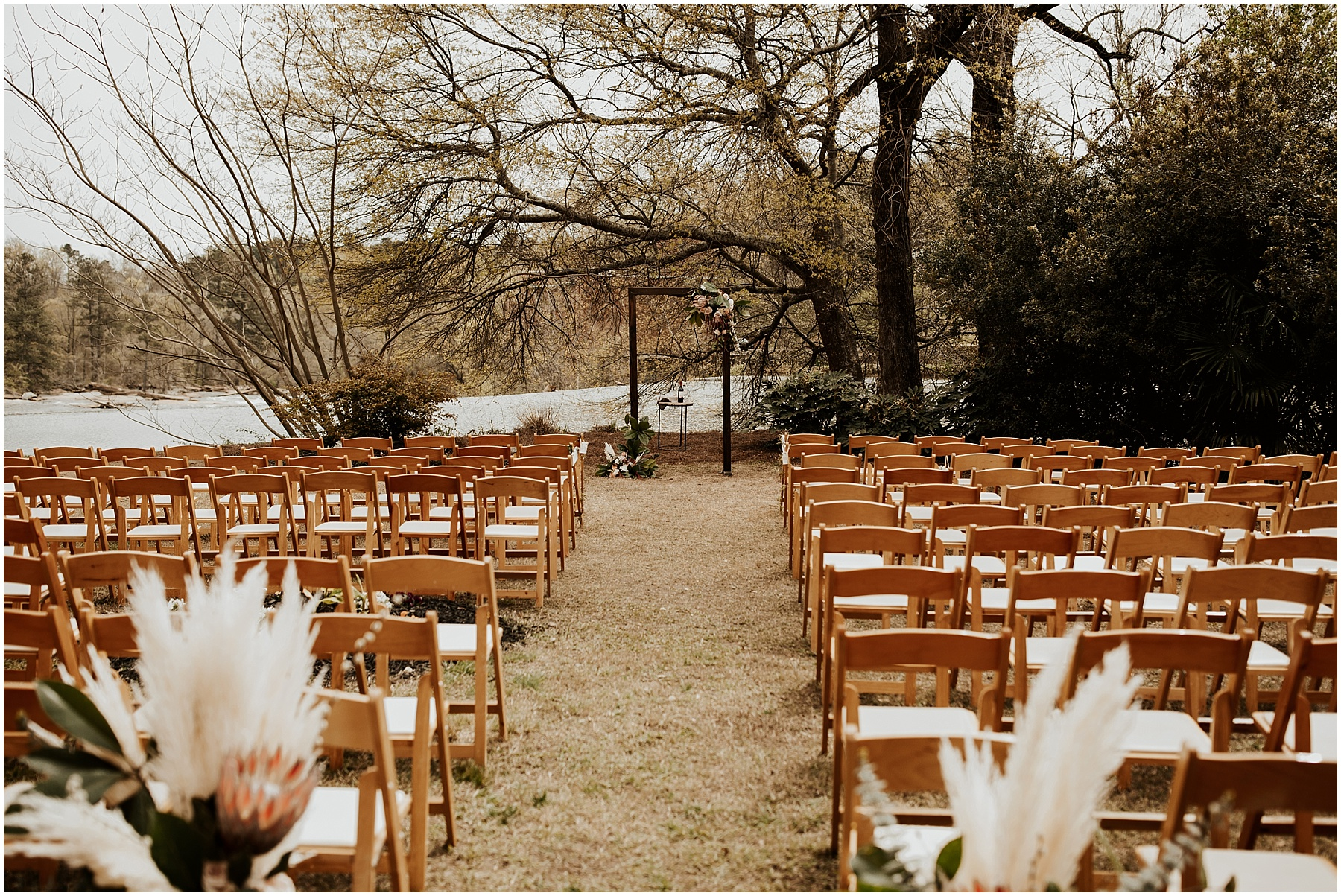 The_Mill_At_Yellow_River_Wedding040.JPG