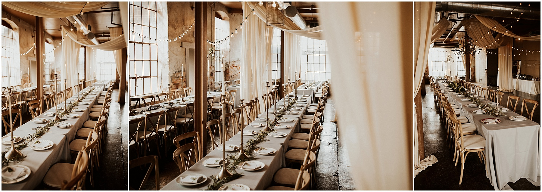 The_Mill_At_Yellow_River_Wedding042.JPG