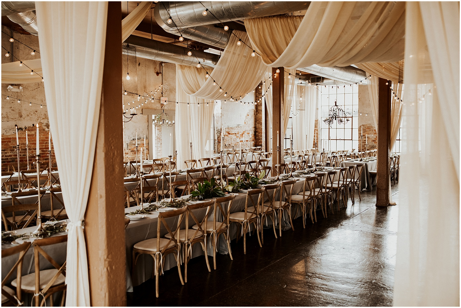 The_Mill_At_Yellow_River_Wedding044.JPG
