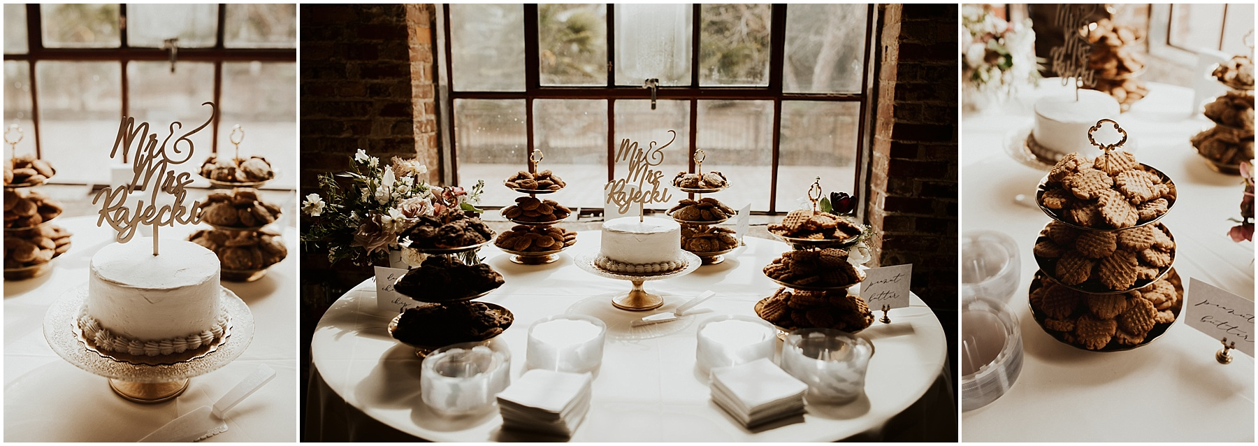 The_Mill_At_Yellow_River_Wedding046.JPG
