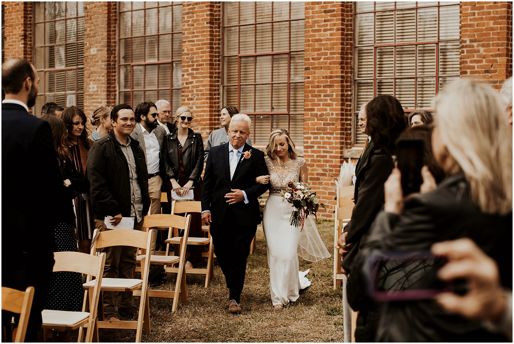 The_Mill_At_Yellow_River_Wedding048.JPG