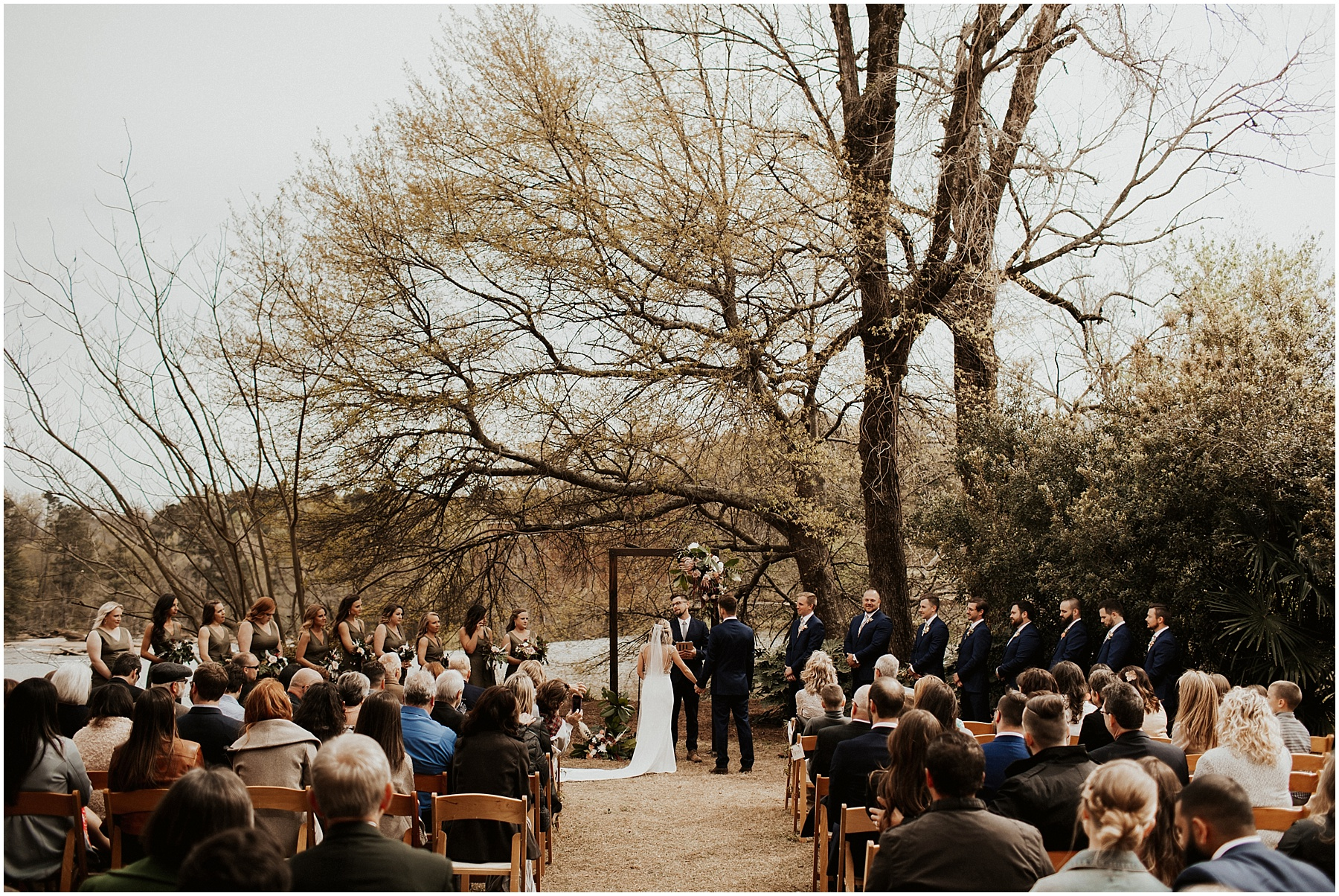 The_Mill_At_Yellow_River_Wedding052.JPG