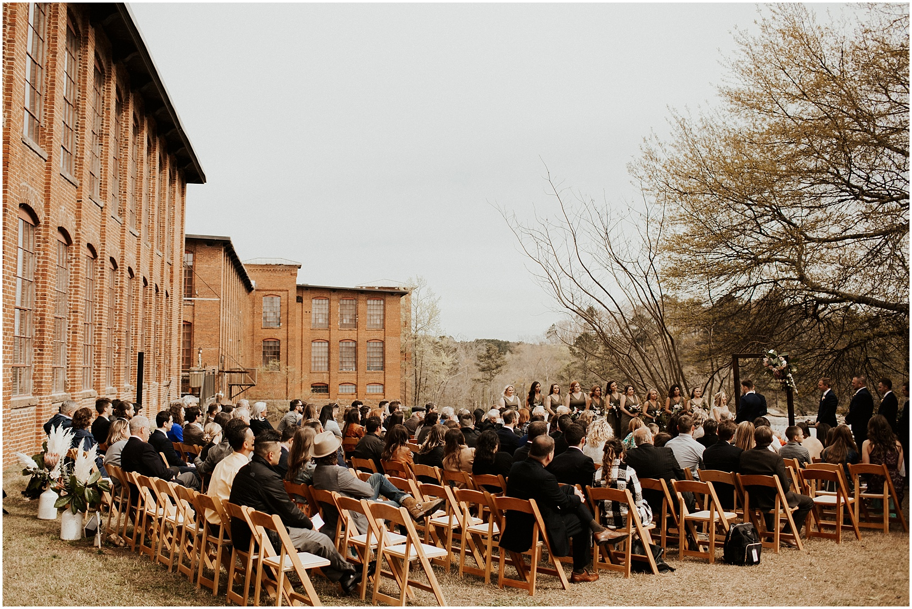 The_Mill_At_Yellow_River_Wedding055.JPG