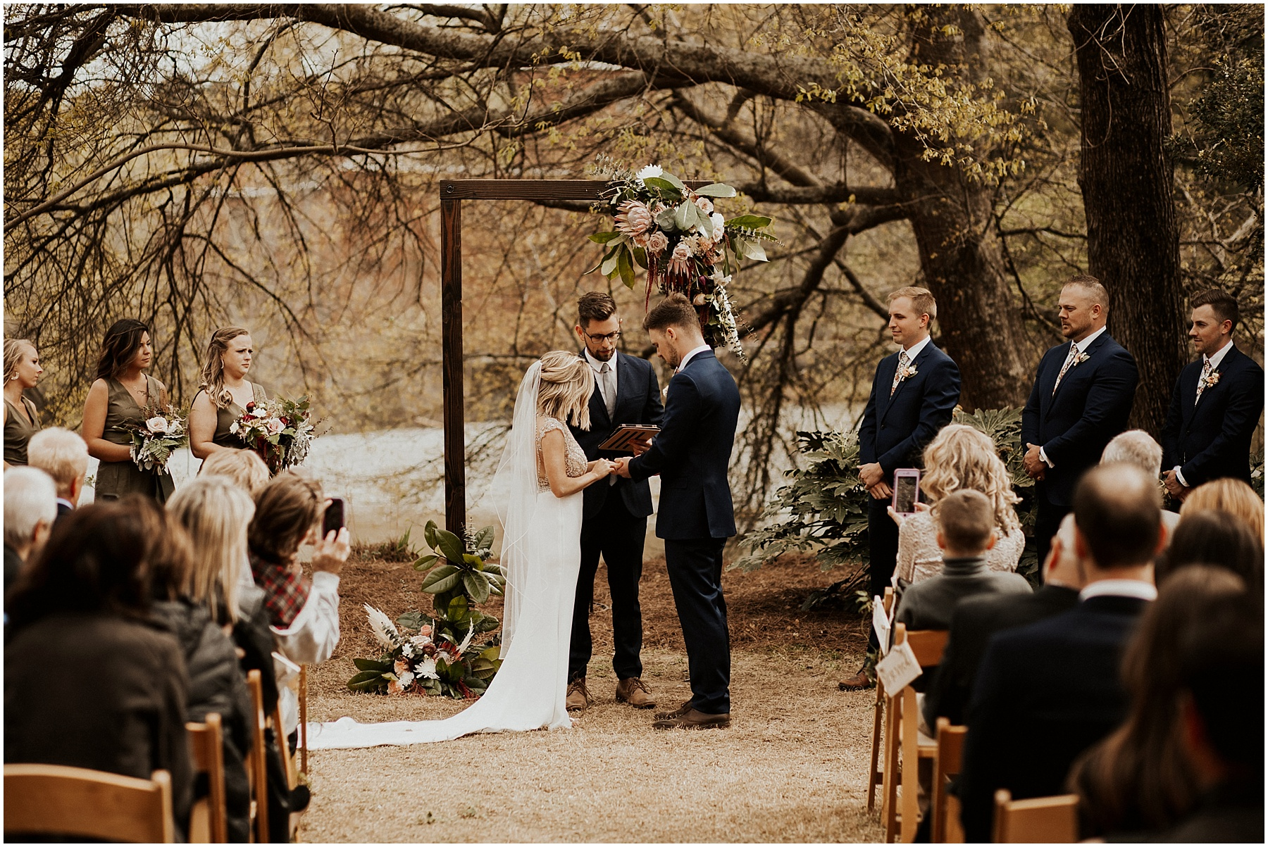 The_Mill_At_Yellow_River_Wedding057.JPG
