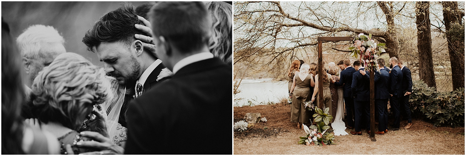 The_Mill_At_Yellow_River_Wedding060.JPG