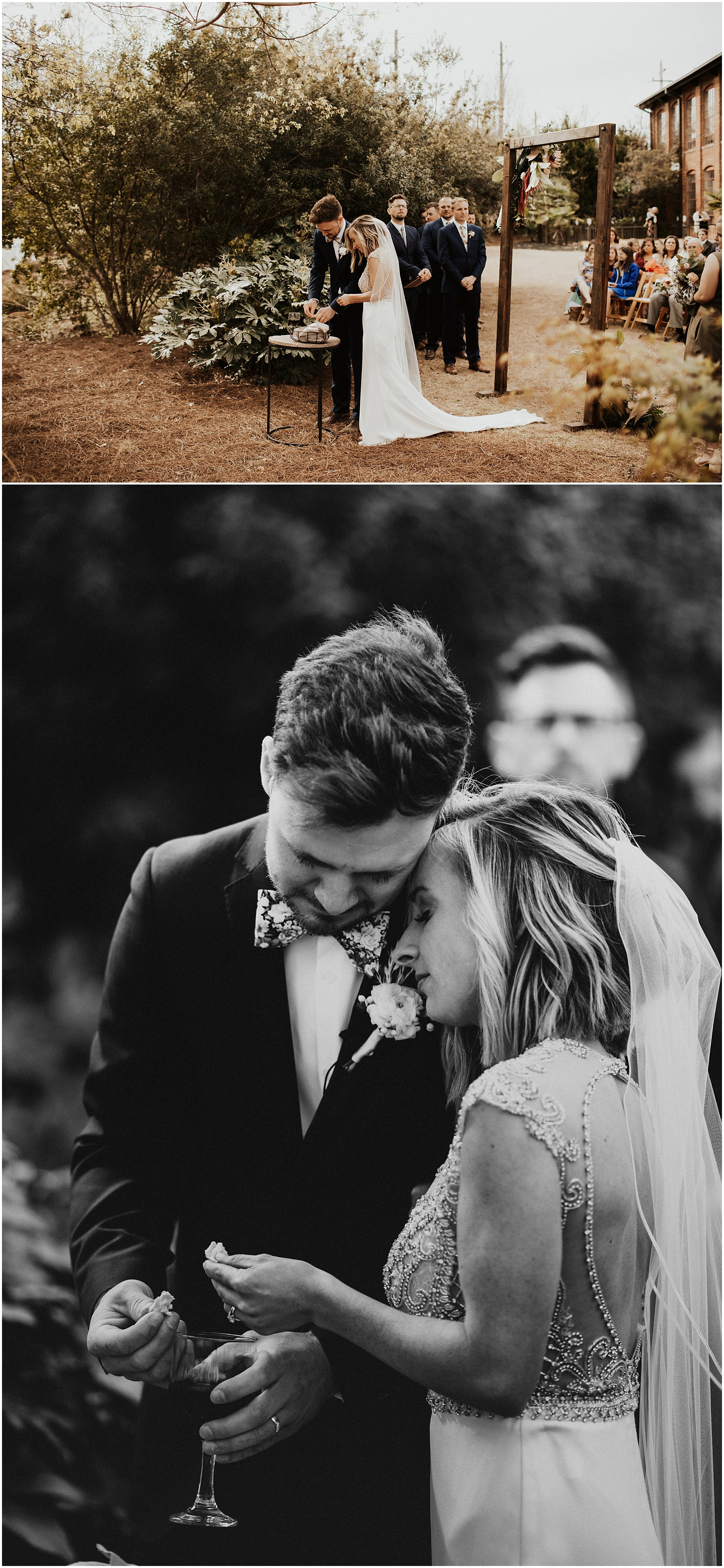 The_Mill_At_Yellow_River_Wedding058.JPG
