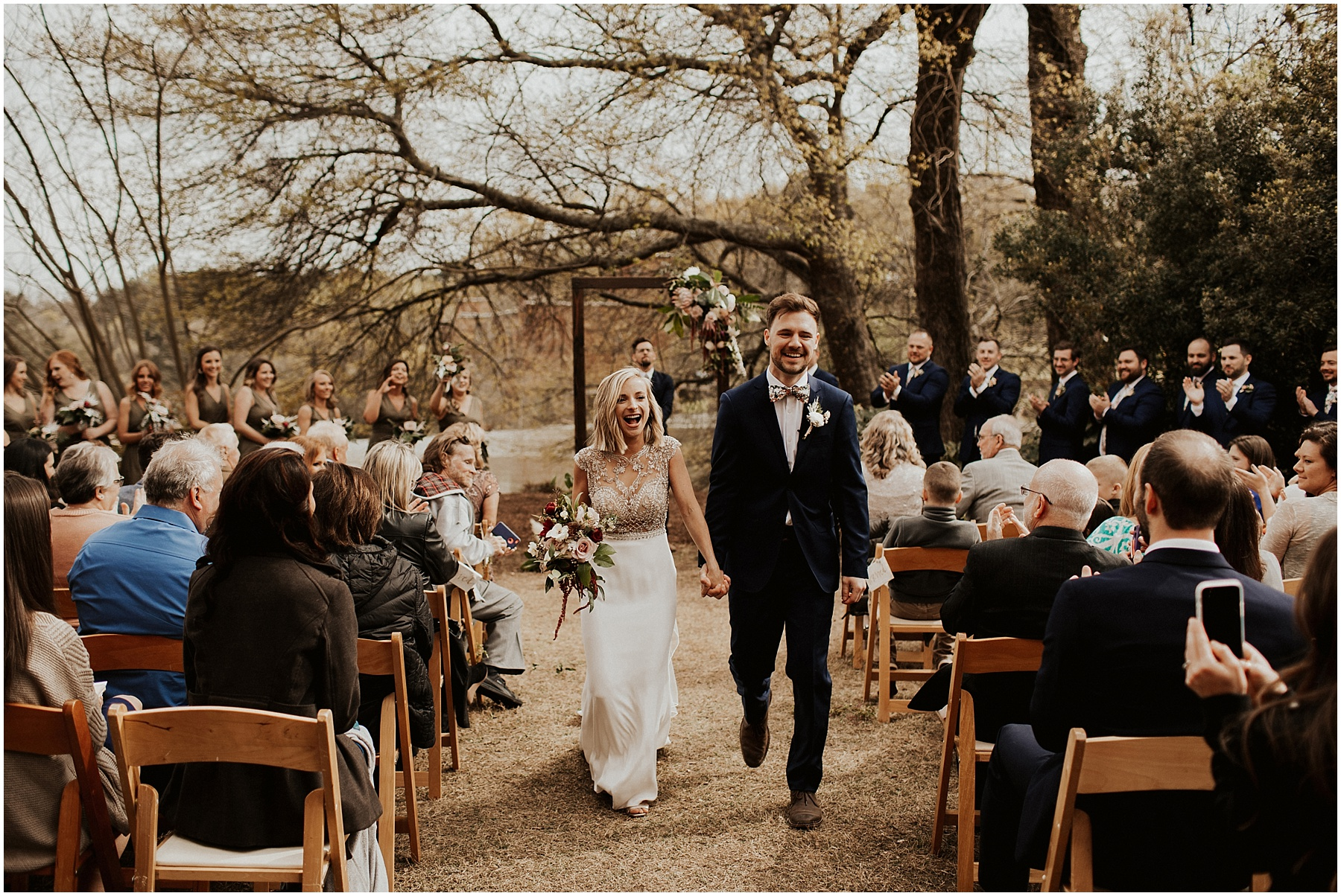 The_Mill_At_Yellow_River_Wedding062.JPG
