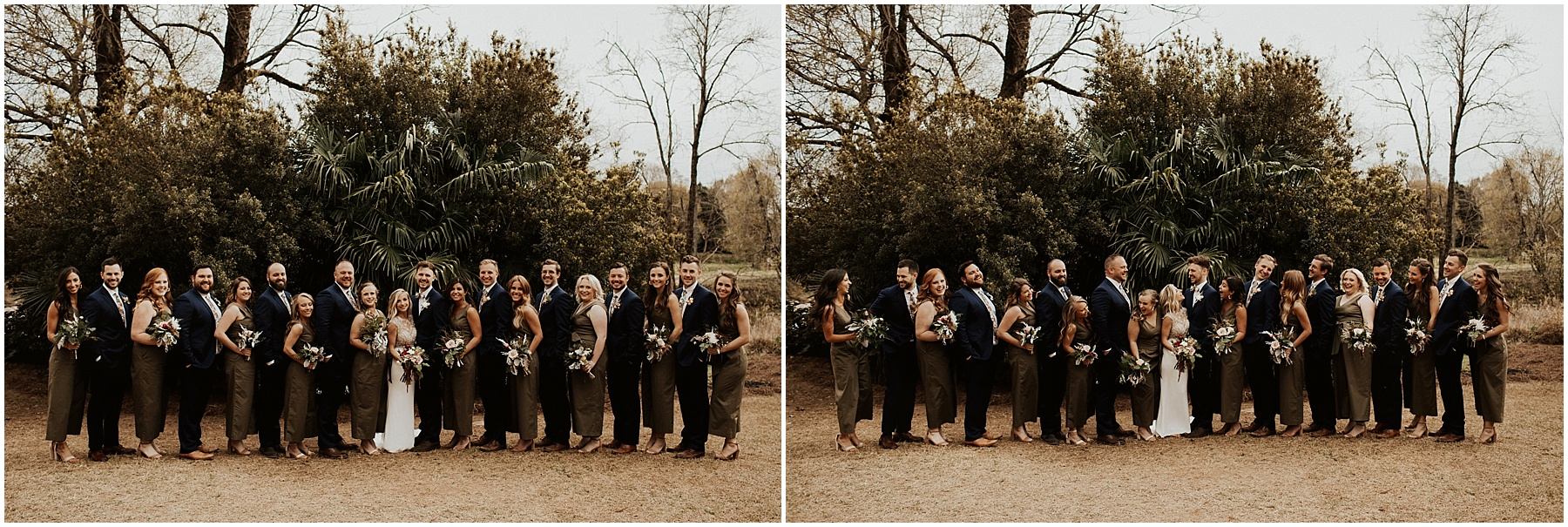 The_Mill_At_Yellow_River_Wedding065.JPG