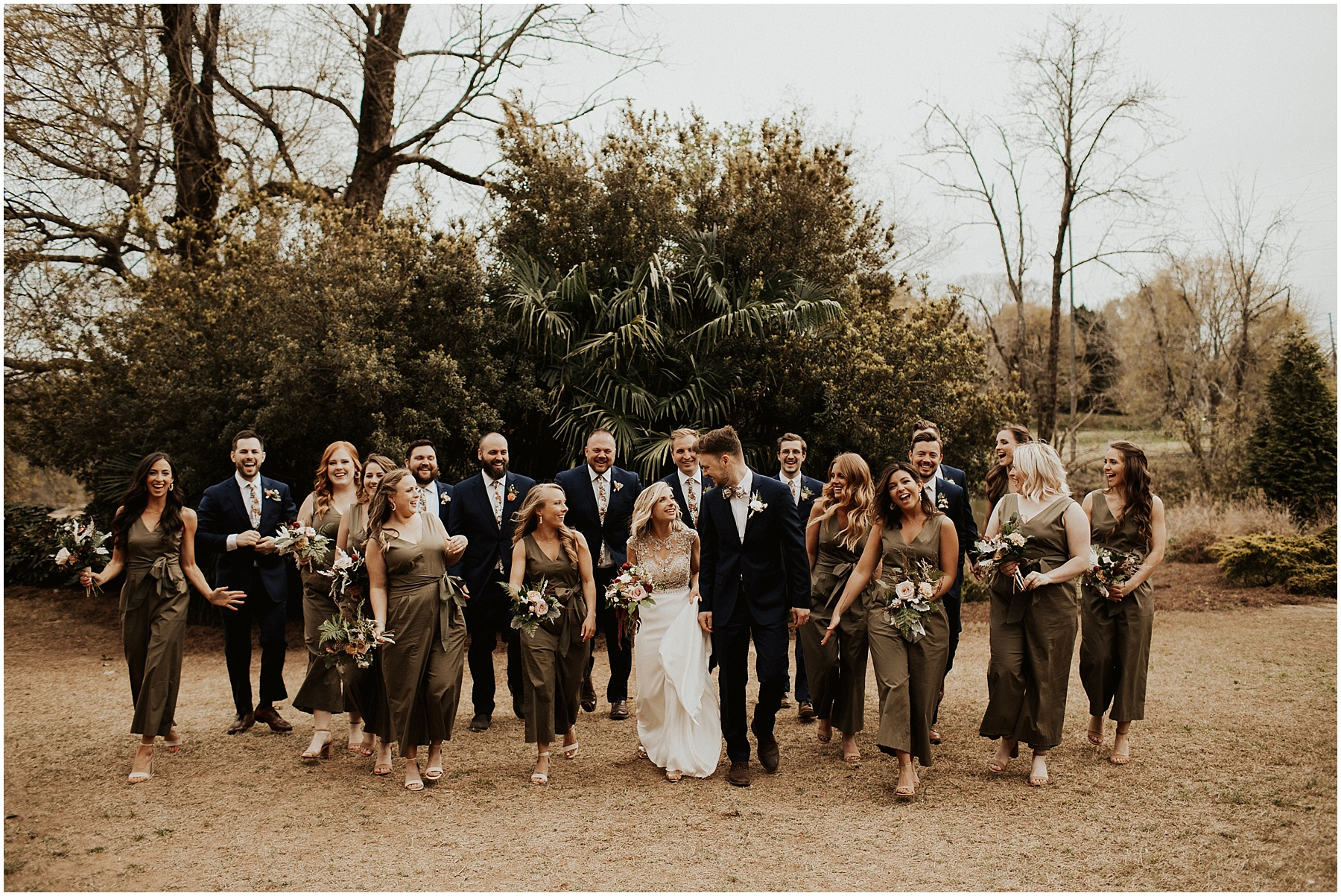 The_Mill_At_Yellow_River_Wedding068.JPG