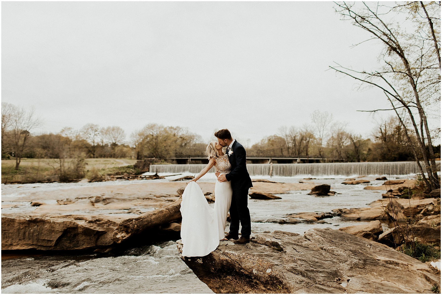 The_Mill_At_Yellow_River_Wedding082.JPG