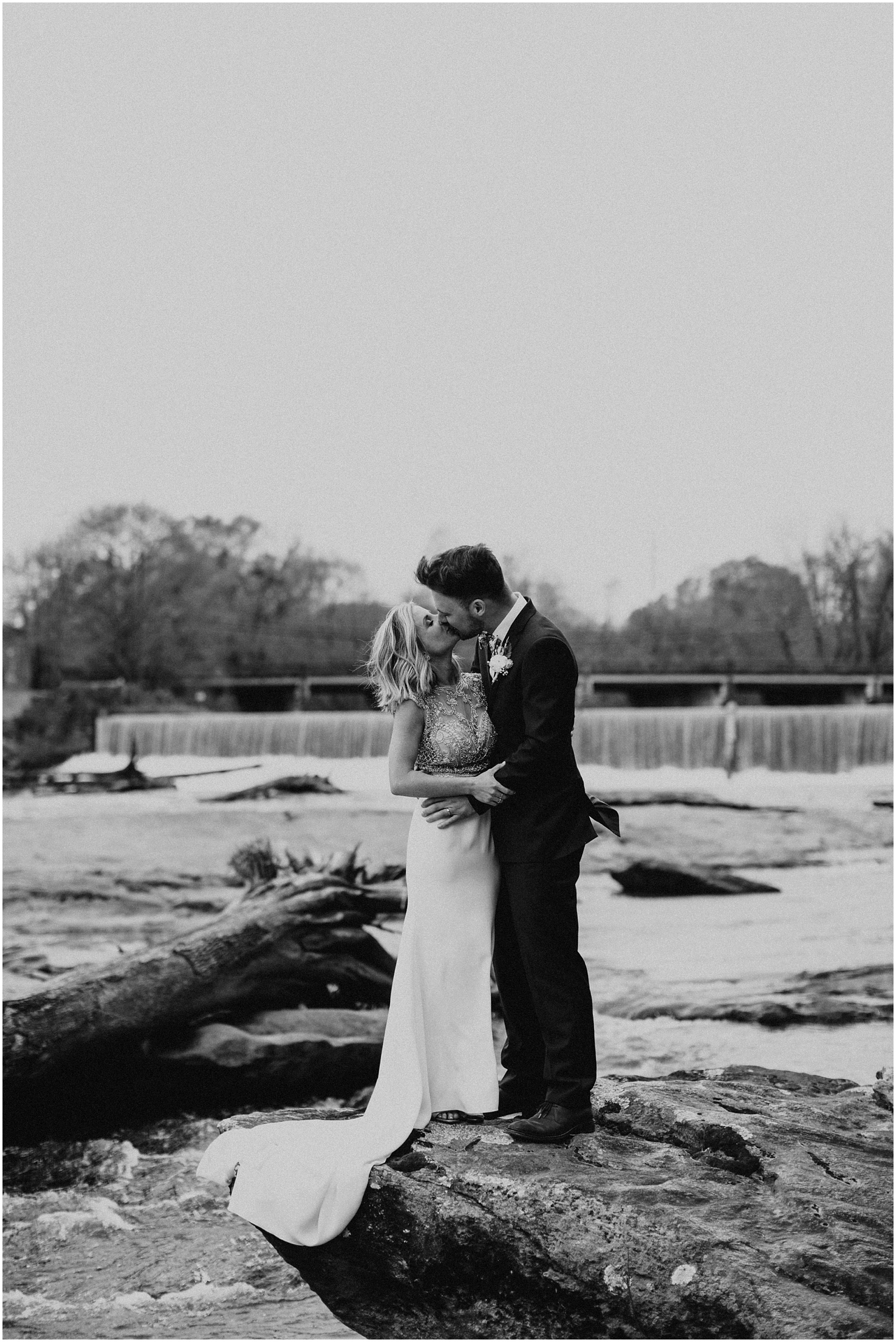 The_Mill_At_Yellow_River_Wedding084.JPG