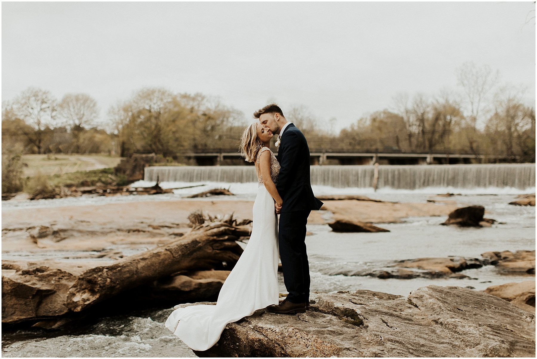 The_Mill_At_Yellow_River_Wedding086.JPG