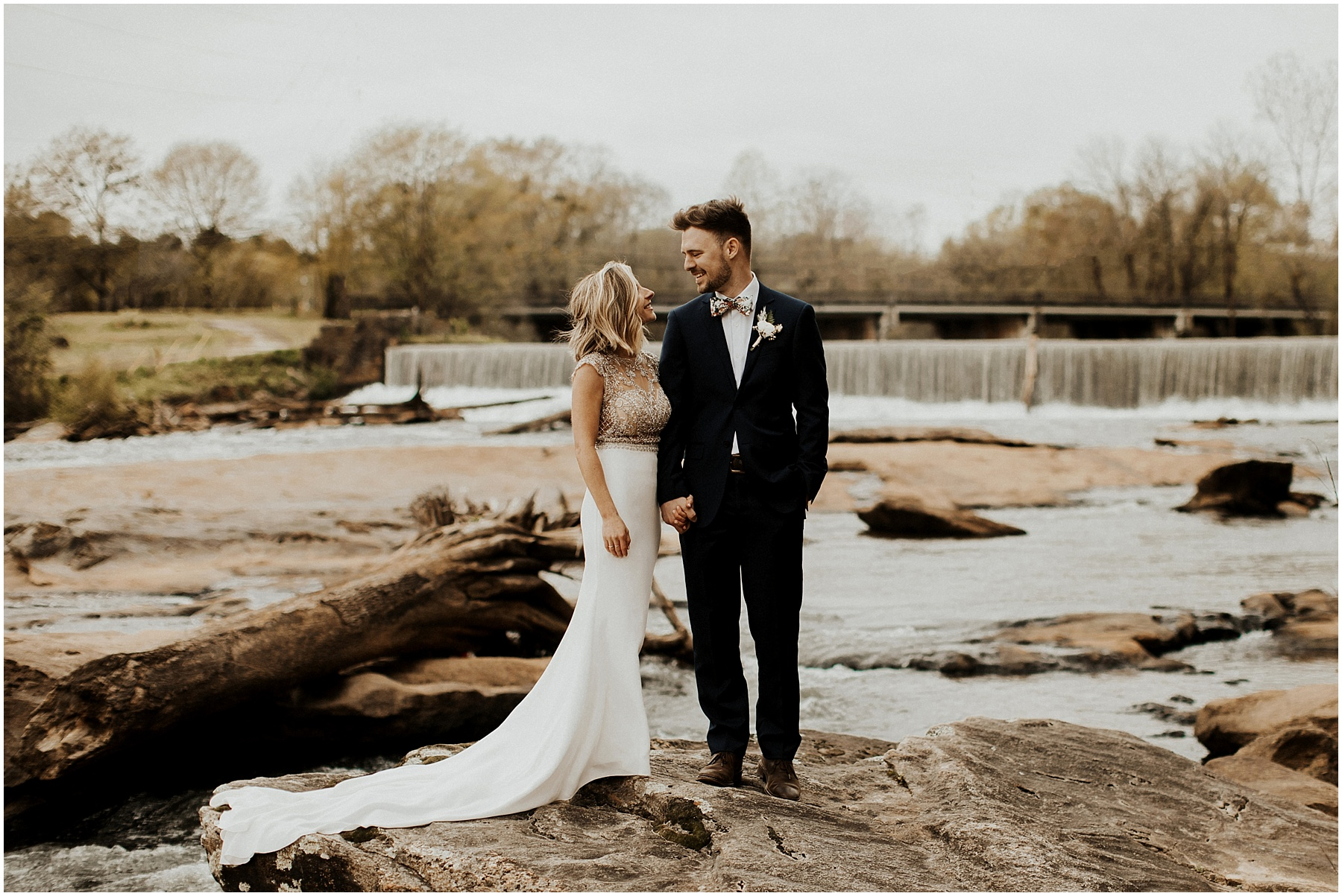 The_Mill_At_Yellow_River_Wedding088.JPG