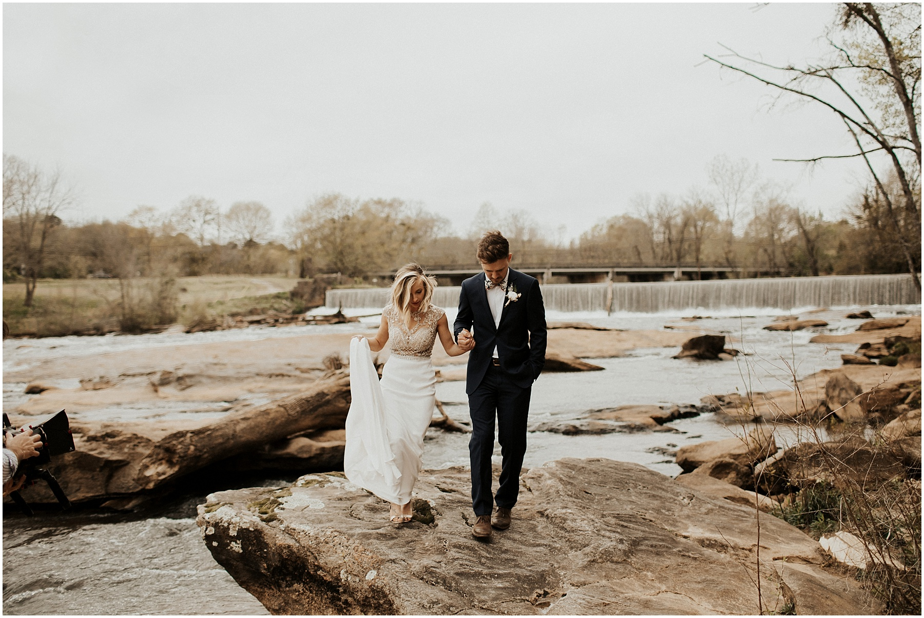 The_Mill_At_Yellow_River_Wedding089.JPG