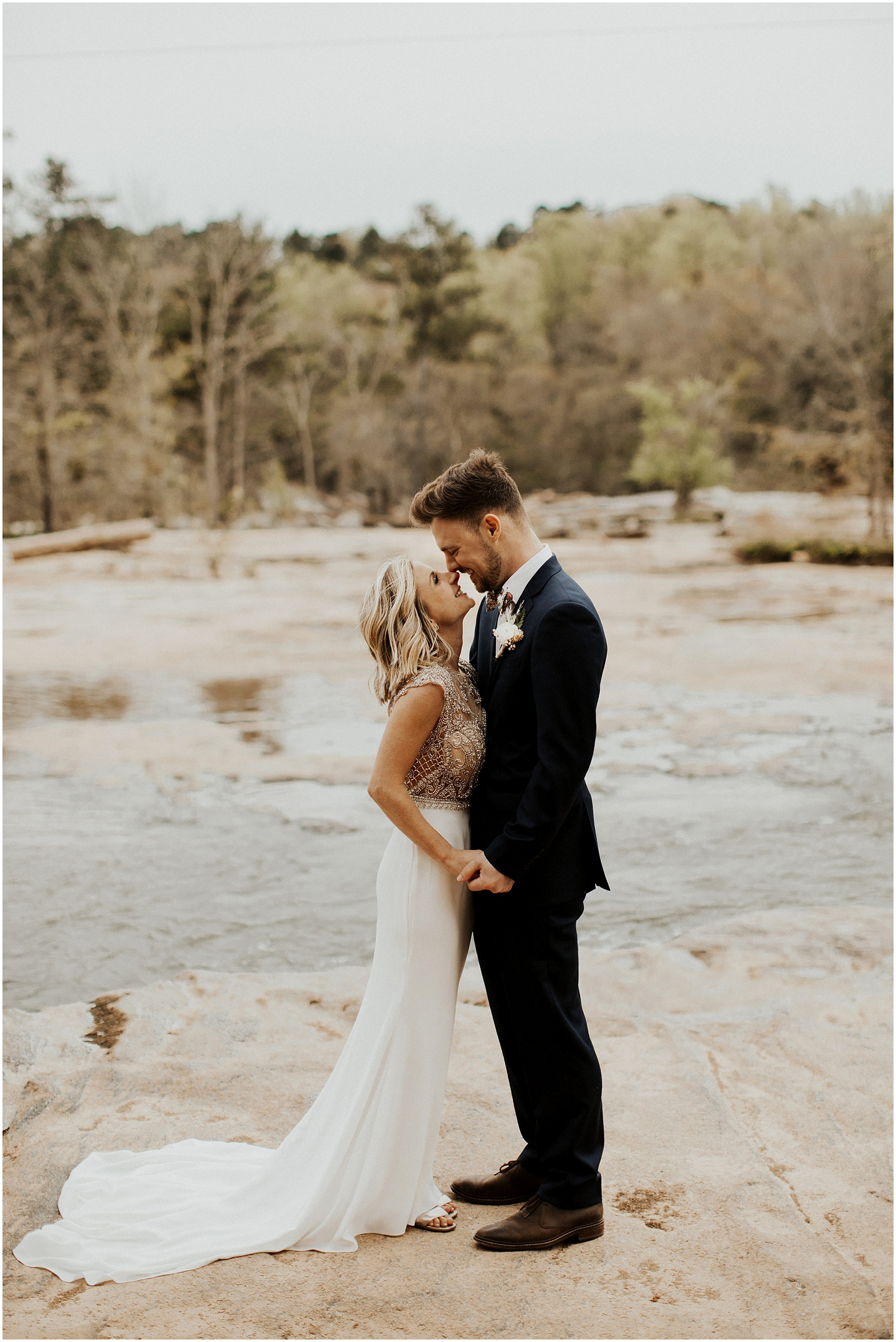 The_Mill_At_Yellow_River_Wedding090.JPG