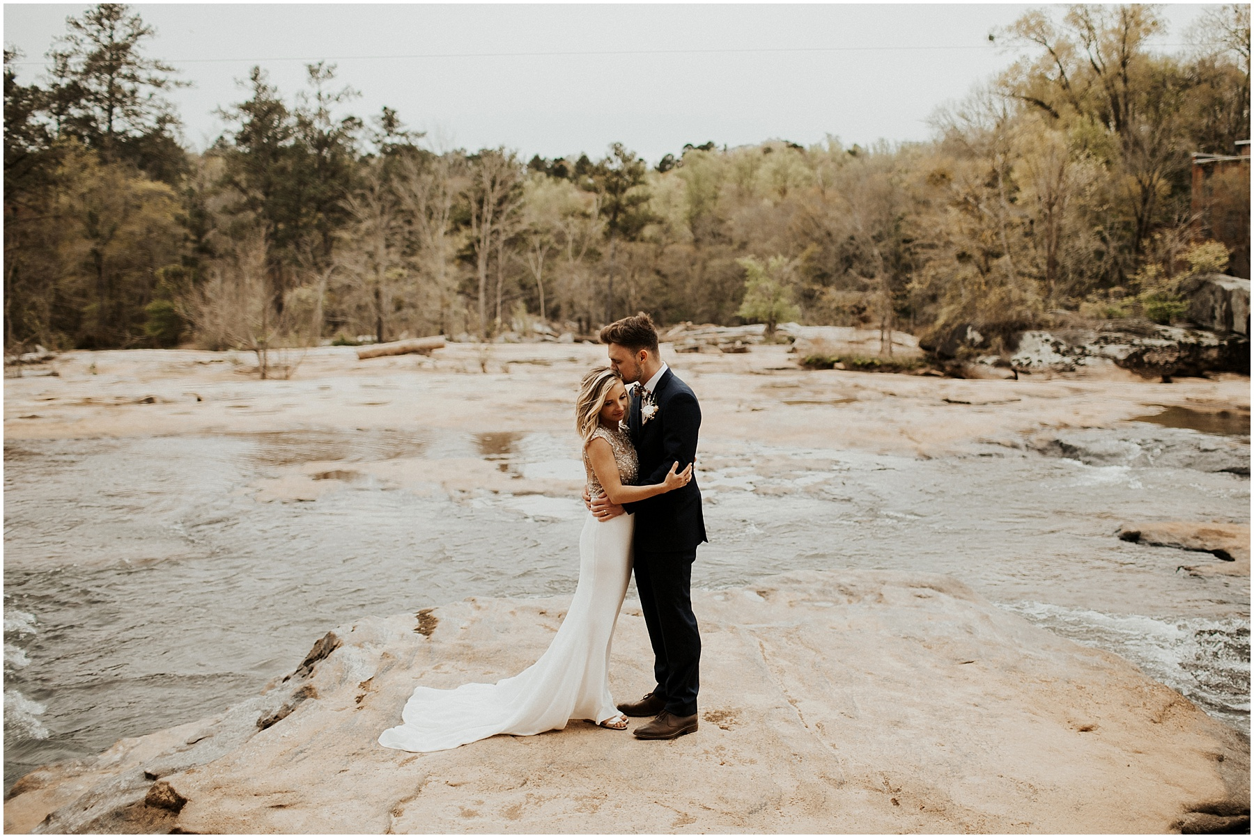 The_Mill_At_Yellow_River_Wedding092.JPG