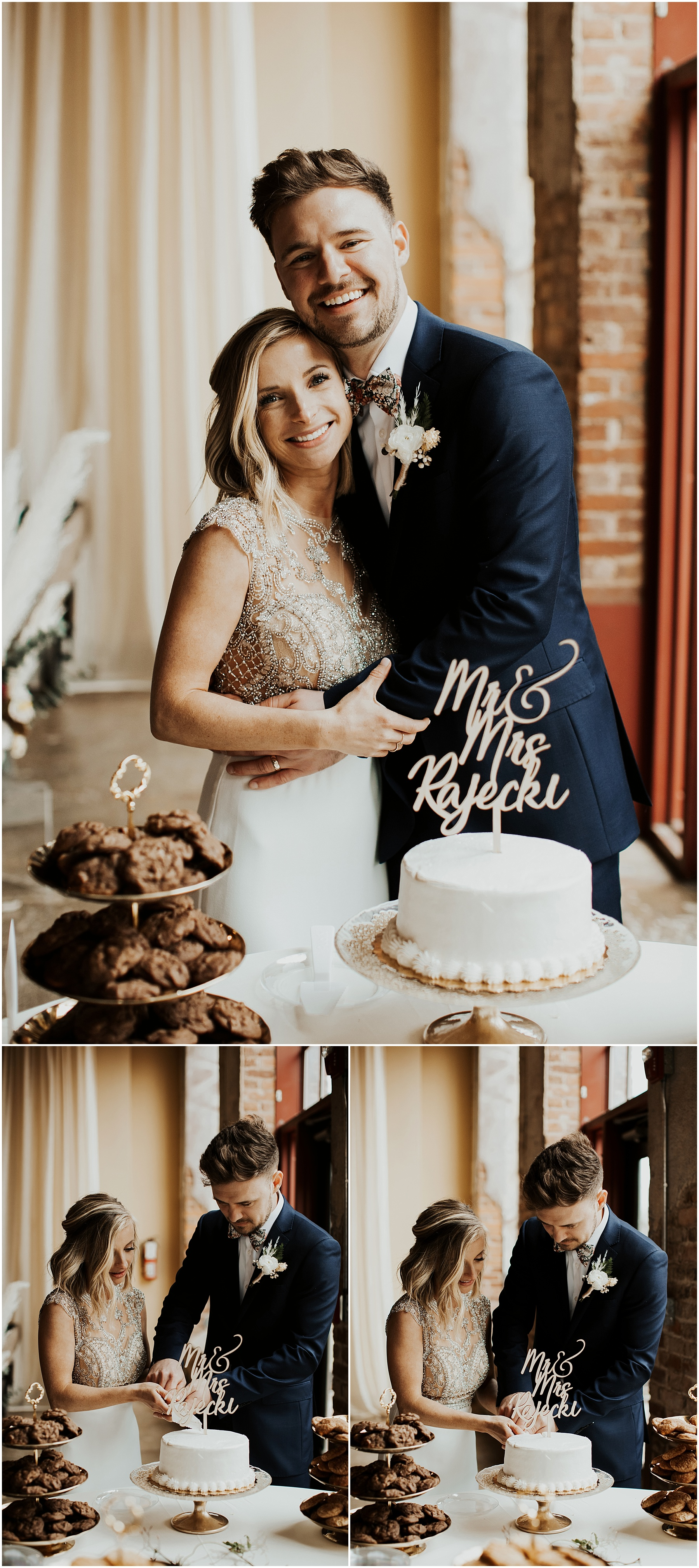 The_Mill_At_Yellow_River_Wedding099.JPG