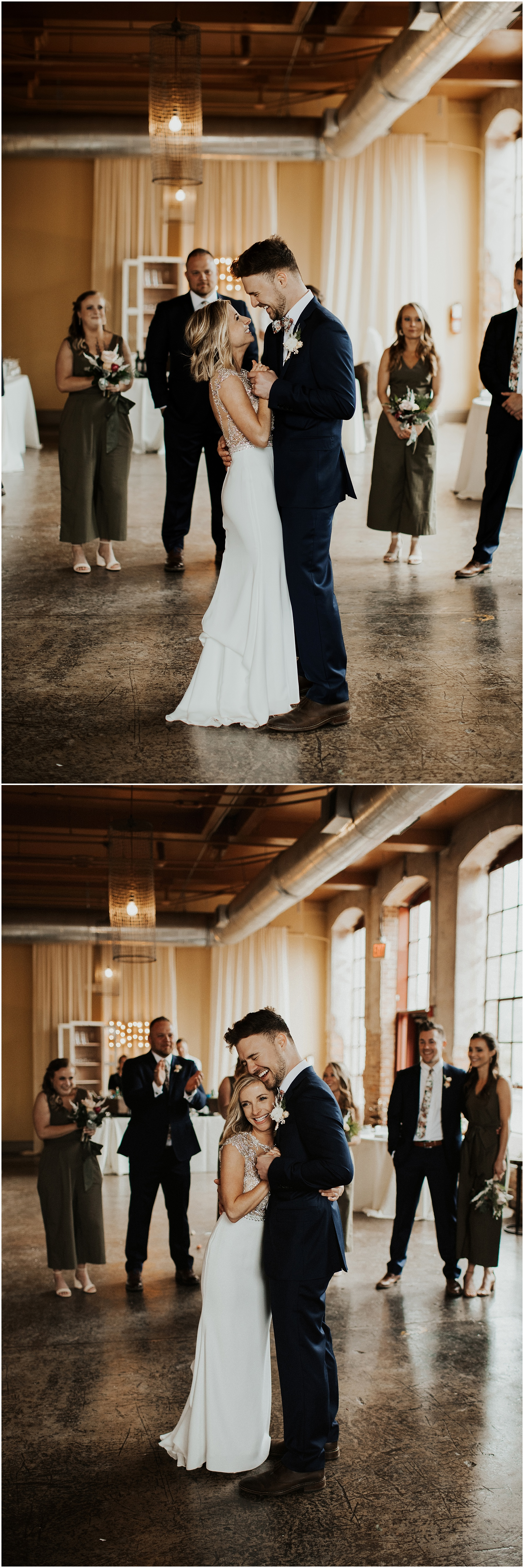 The_Mill_At_Yellow_River_Wedding098.JPG