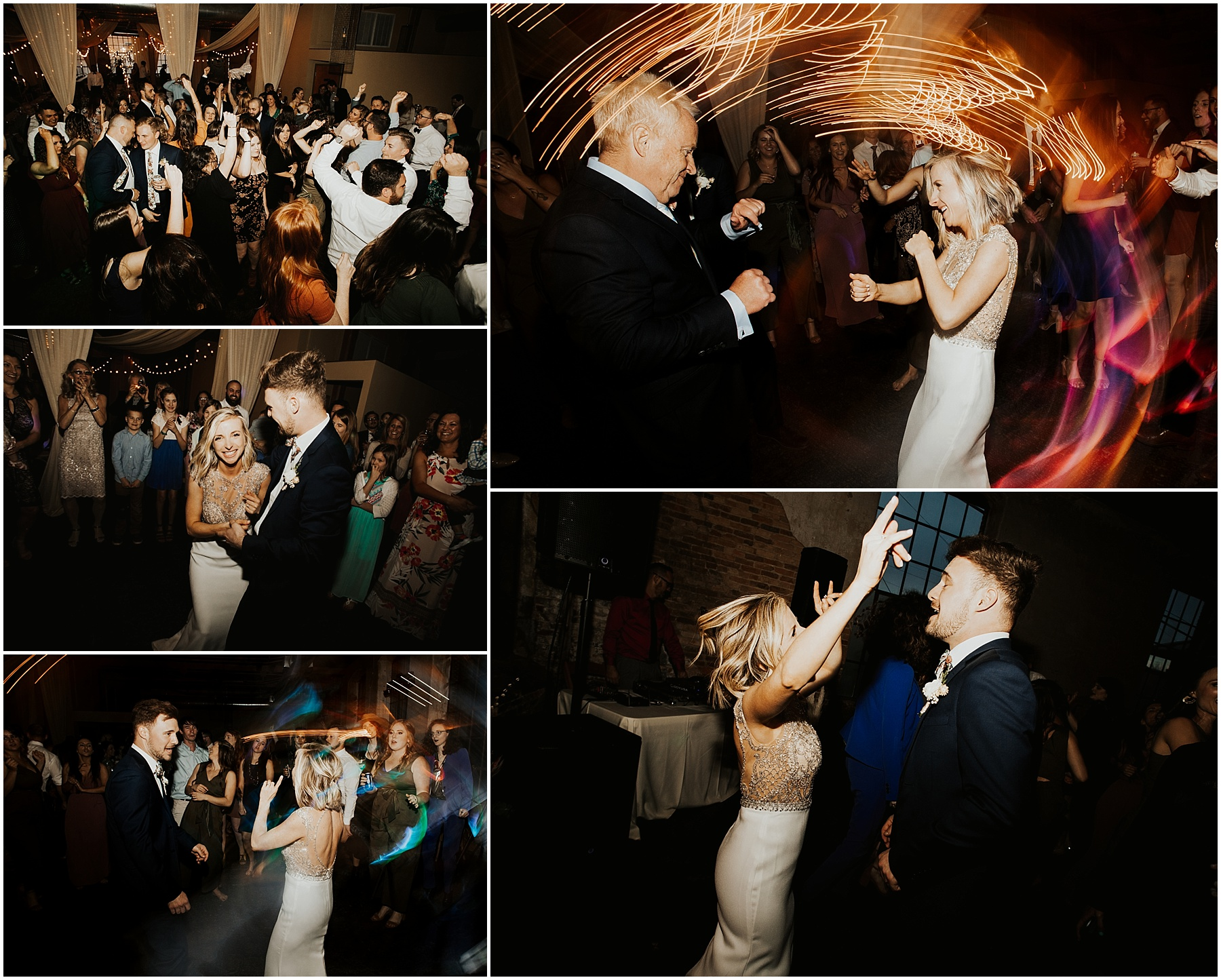 The_Mill_At_Yellow_River_Wedding100.JPG