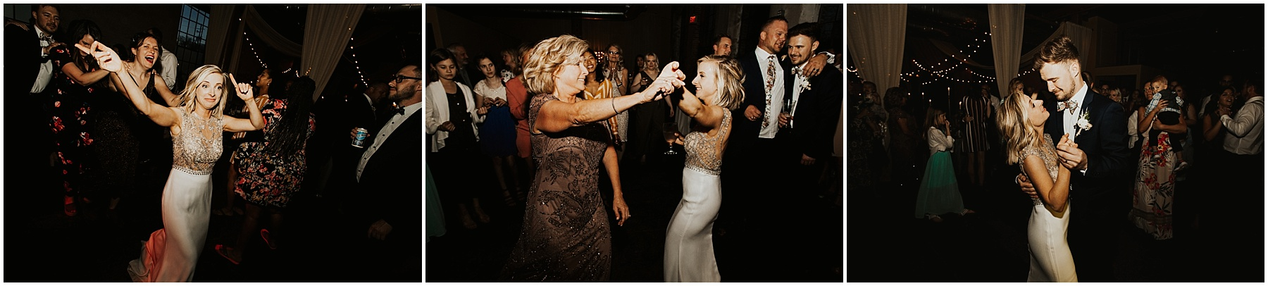 The_Mill_At_Yellow_River_Wedding101.JPG