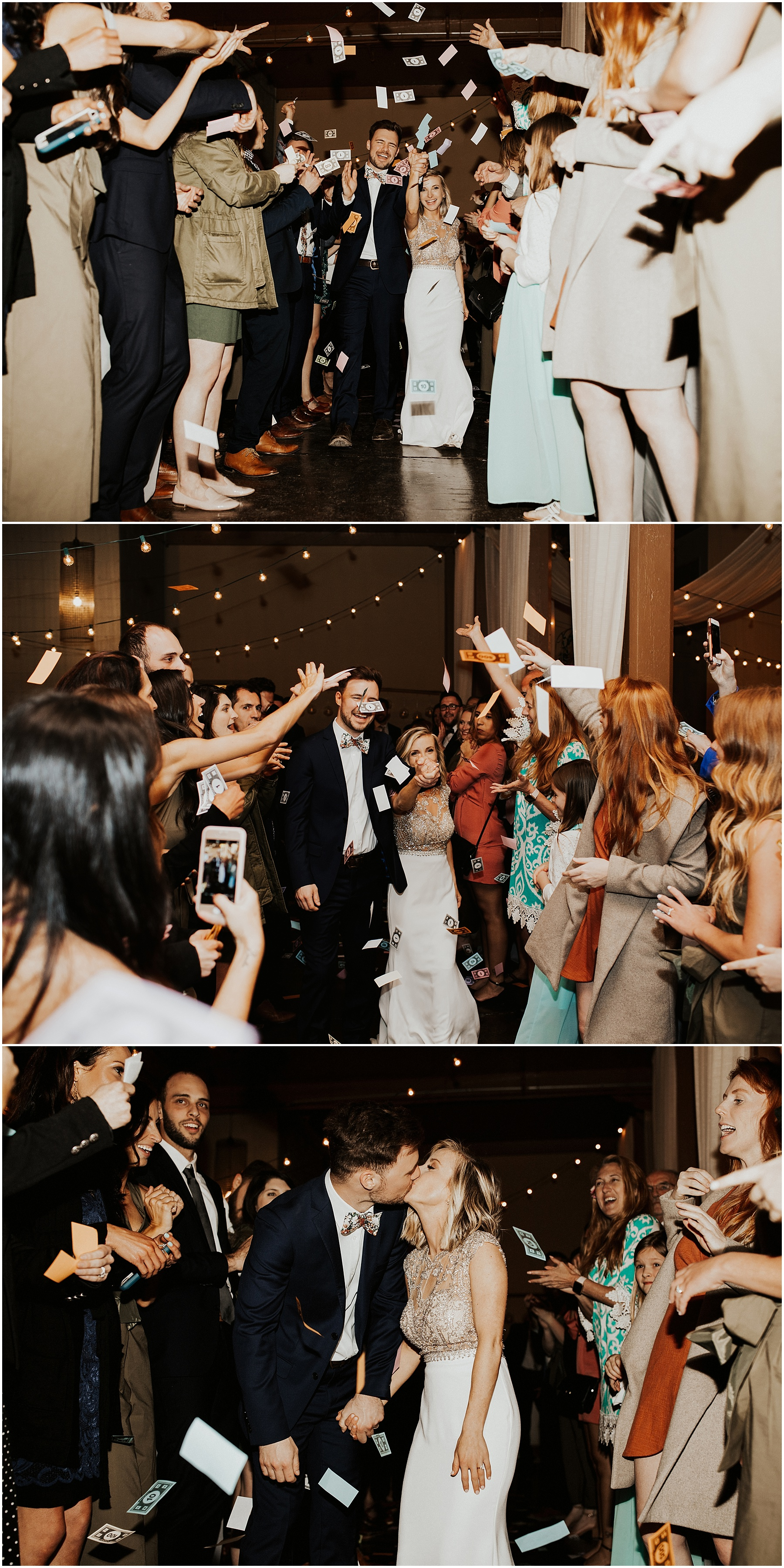 The_Mill_At_Yellow_River_Wedding102.JPG