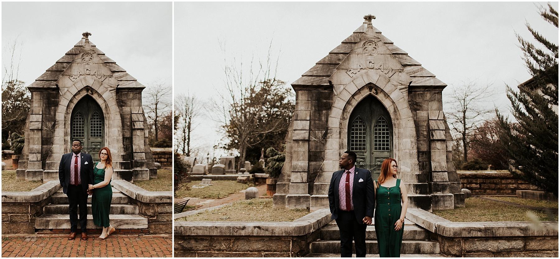 Oakland_Cemetery_Engagement_Atlanta001.JPG
