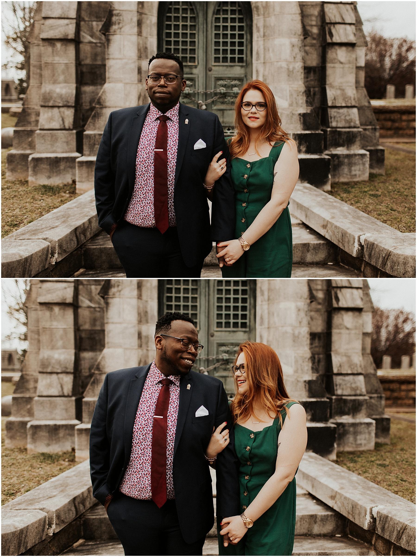 Oakland_Cemetery_Engagement_Atlanta002.JPG