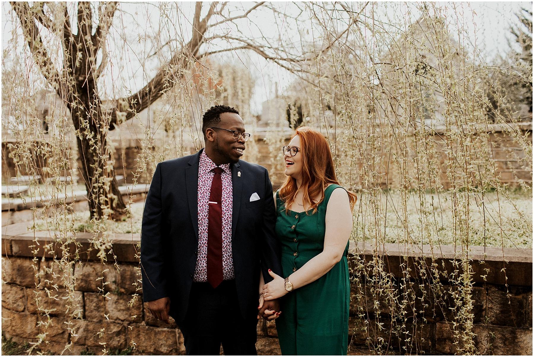 Oakland_Cemetery_Engagement_Atlanta005.JPG