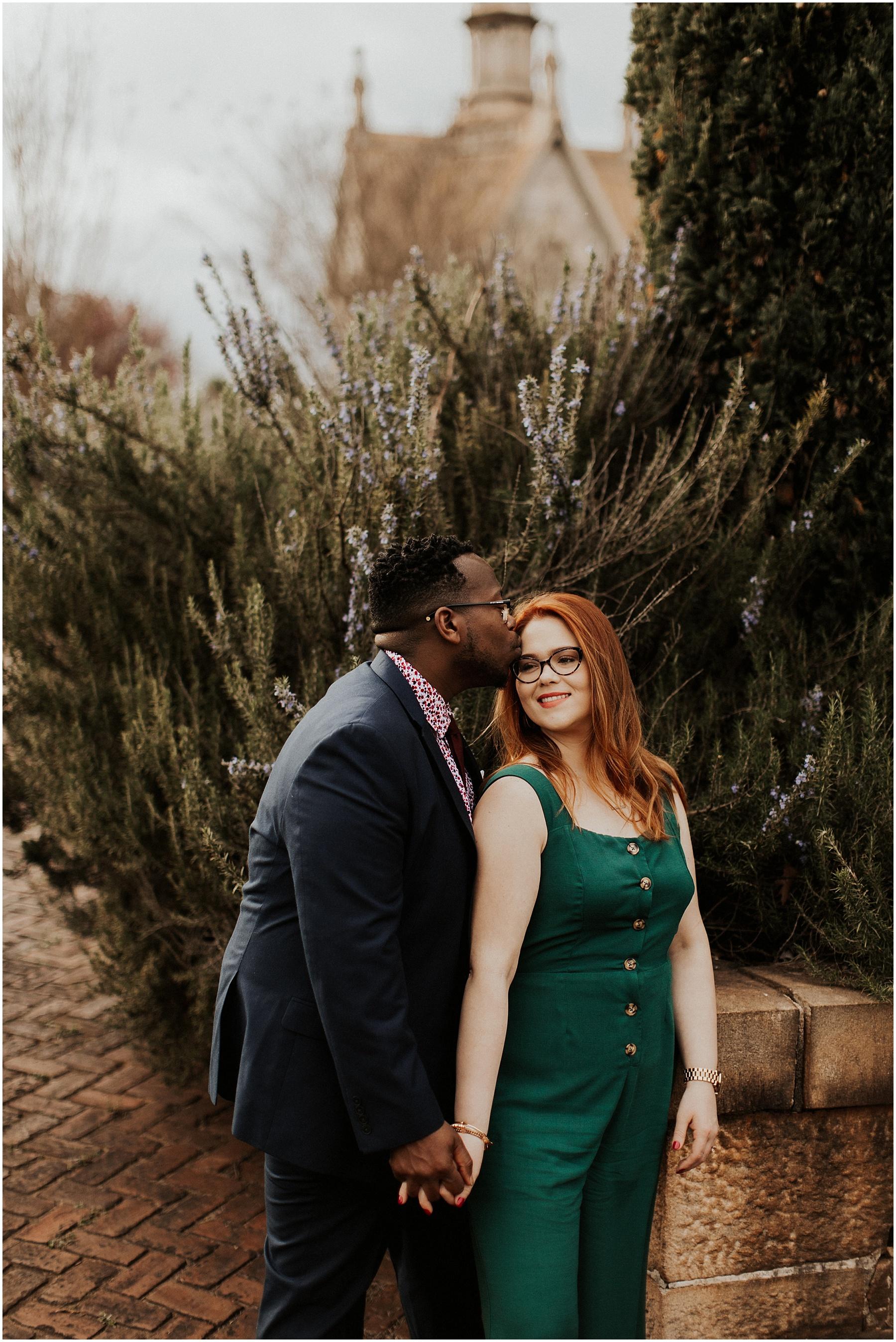 Oakland_Cemetery_Engagement_Atlanta009.JPG