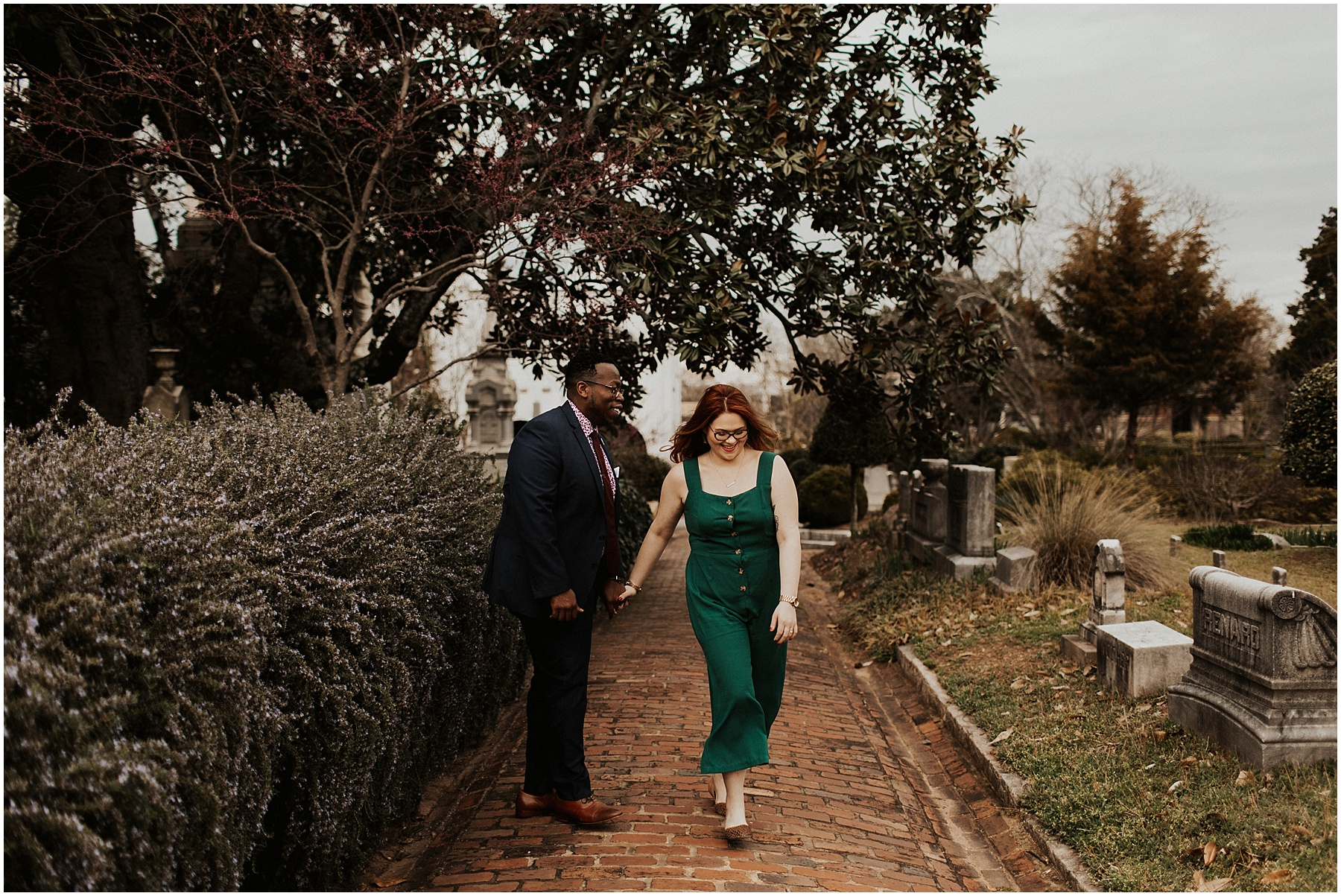 Oakland_Cemetery_Engagement_Atlanta010.JPG