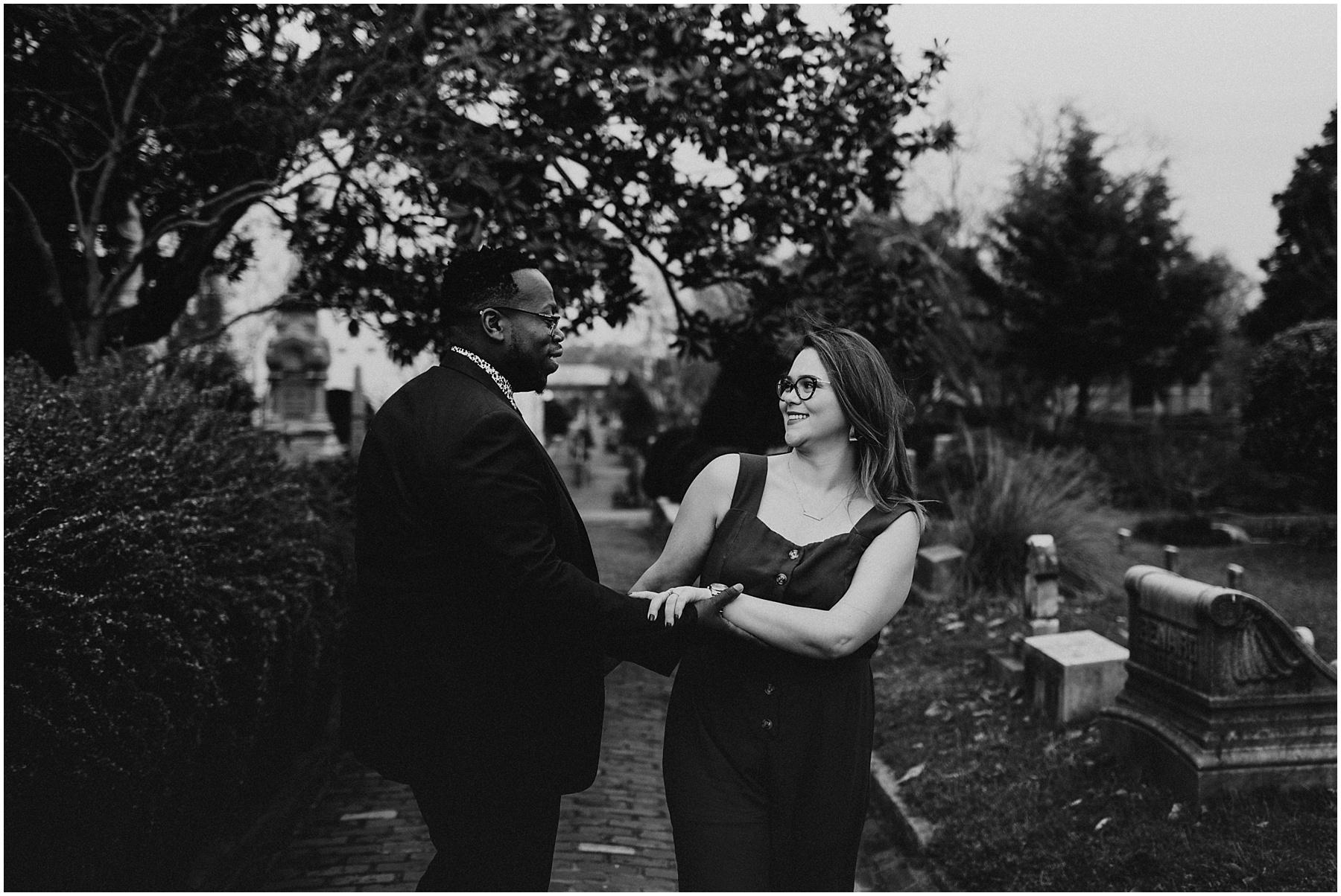 Oakland_Cemetery_Engagement_Atlanta011.JPG