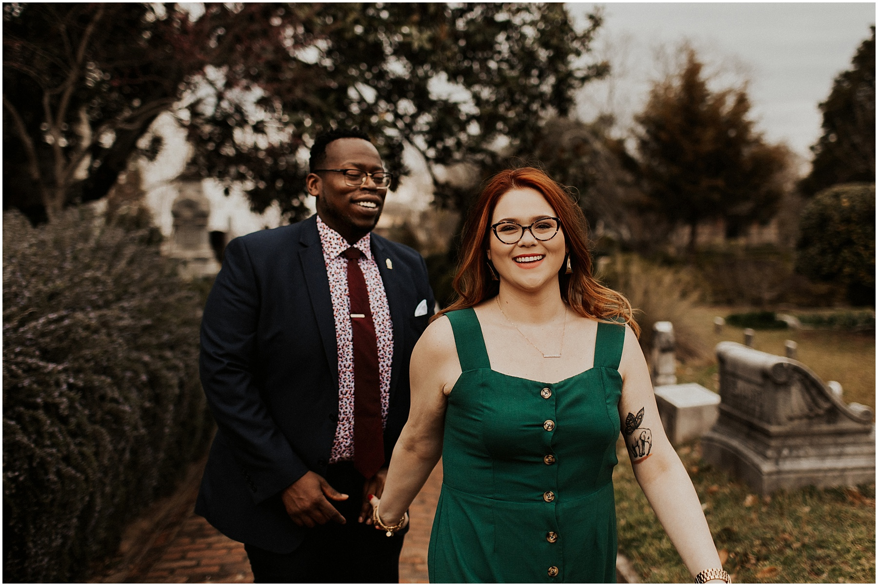 Oakland_Cemetery_Engagement_Atlanta012.JPG