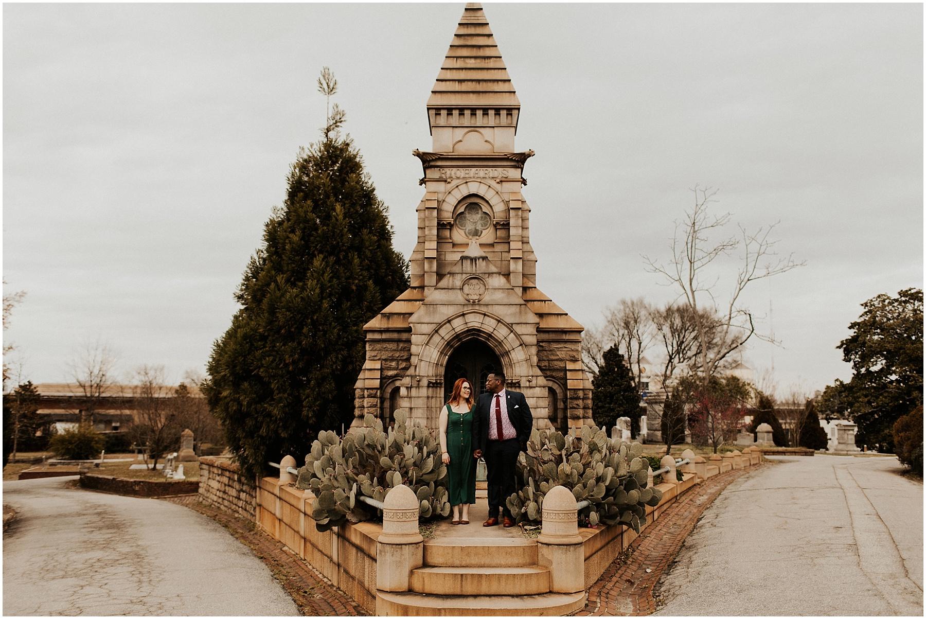 Oakland_Cemetery_Engagement_Atlanta016.JPG