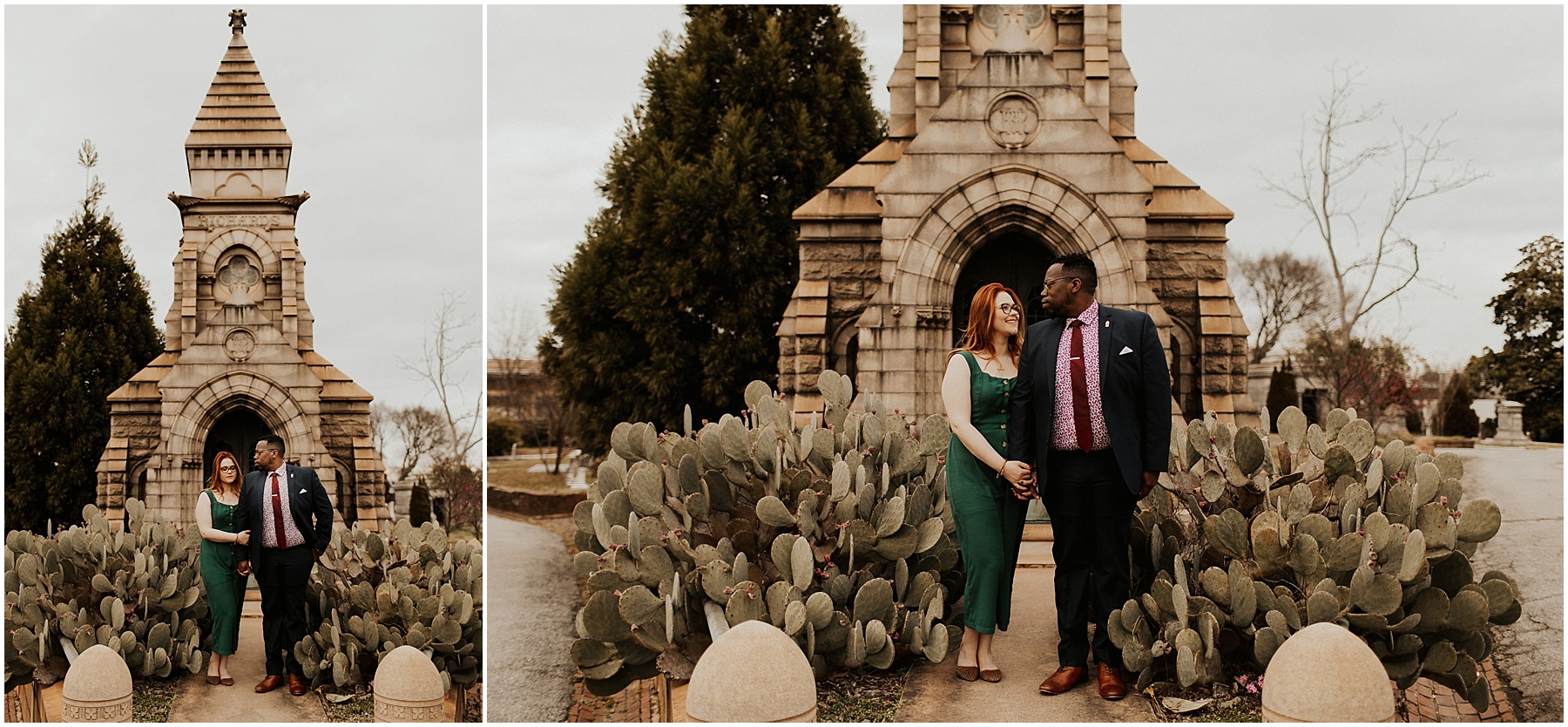 Oakland_Cemetery_Engagement_Atlanta018.JPG