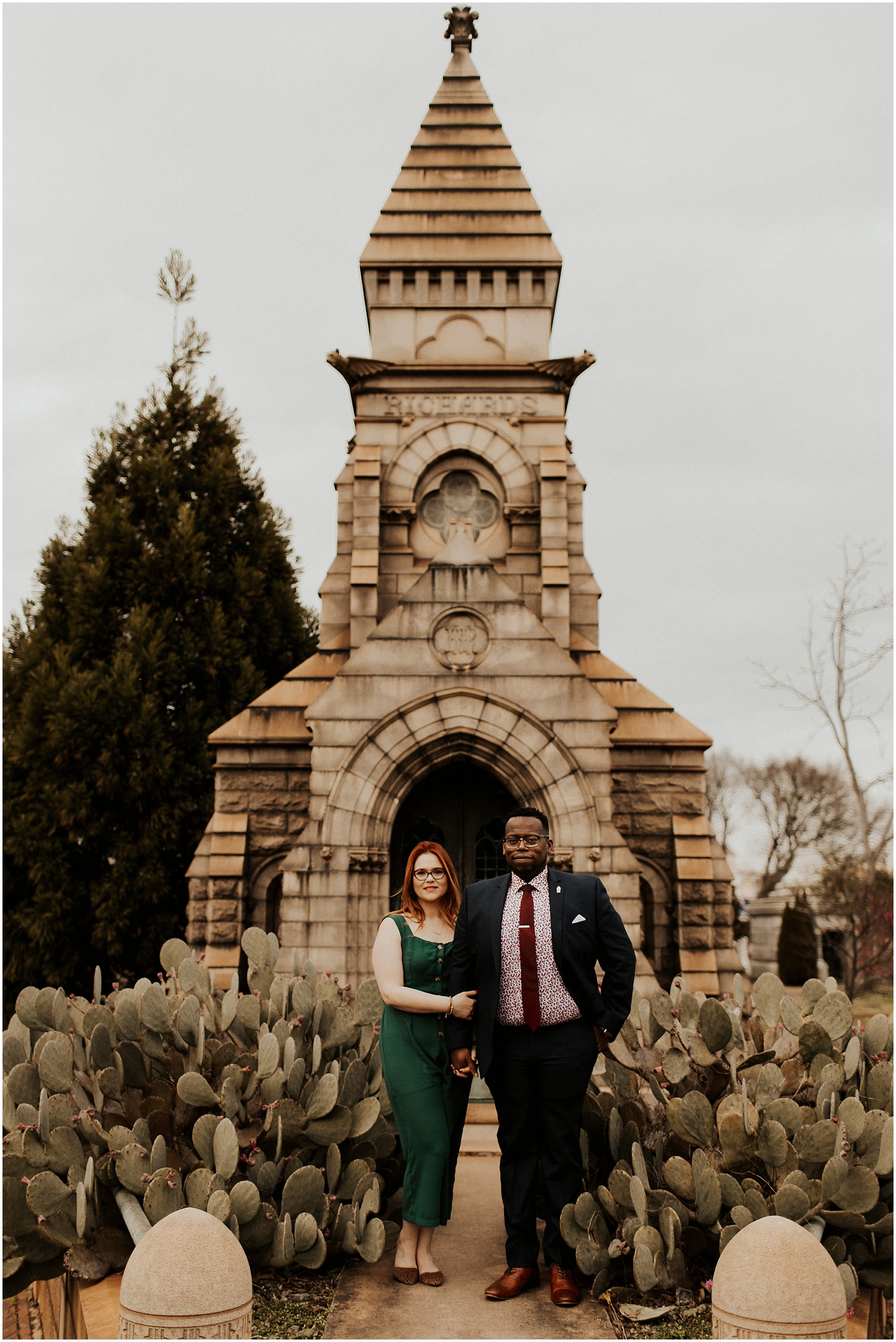 Oakland_Cemetery_Engagement_Atlanta017.JPG