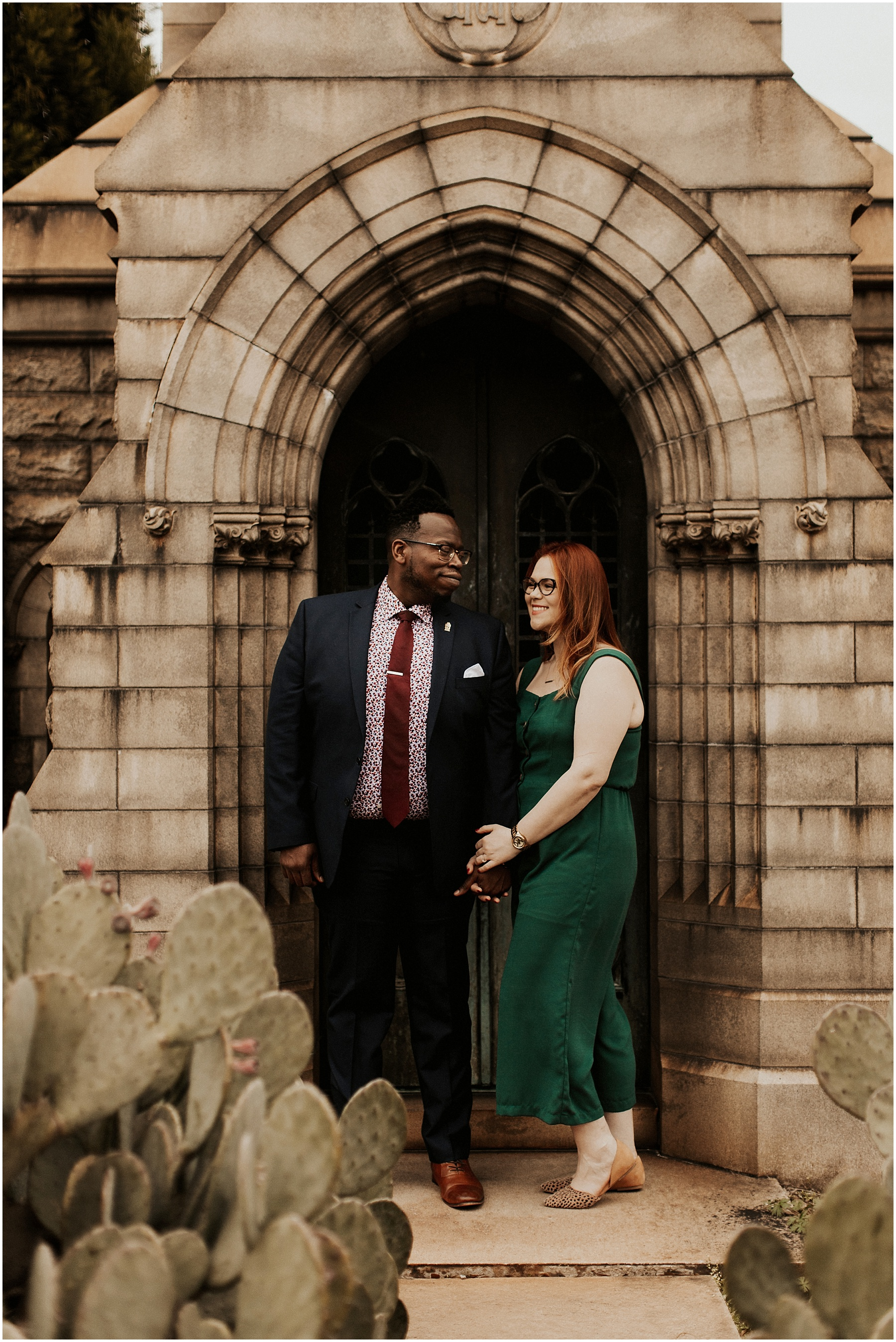 Oakland_Cemetery_Engagement_Atlanta020.JPG
