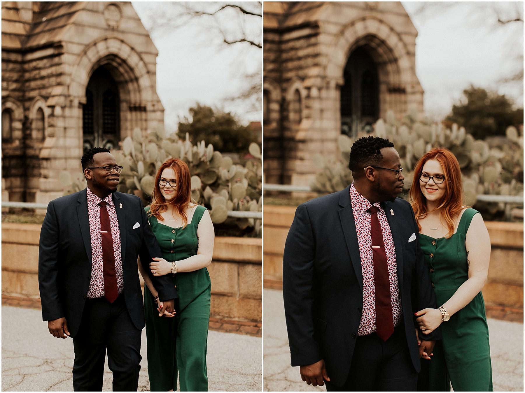 Oakland_Cemetery_Engagement_Atlanta022.JPG