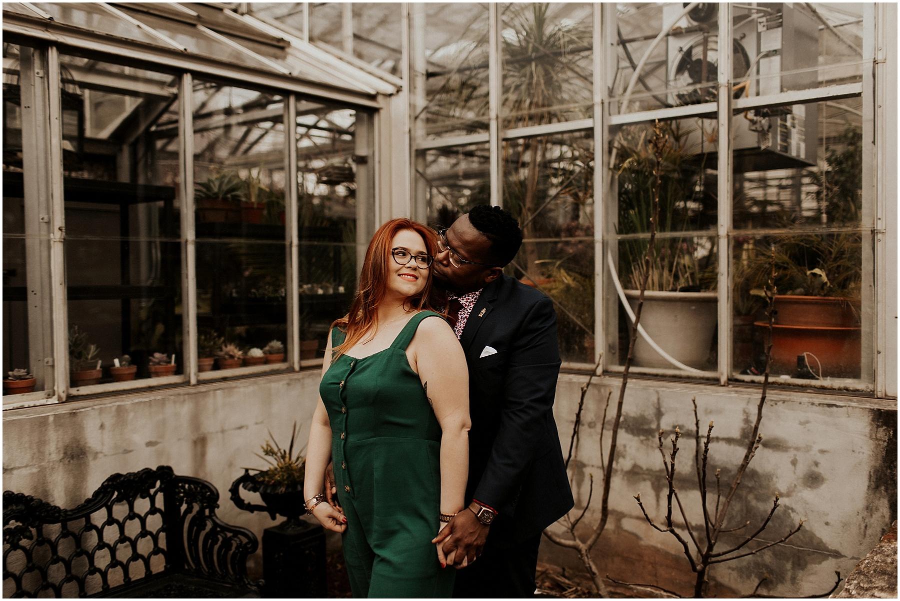 Oakland_Cemetery_Engagement_Atlanta027.JPG