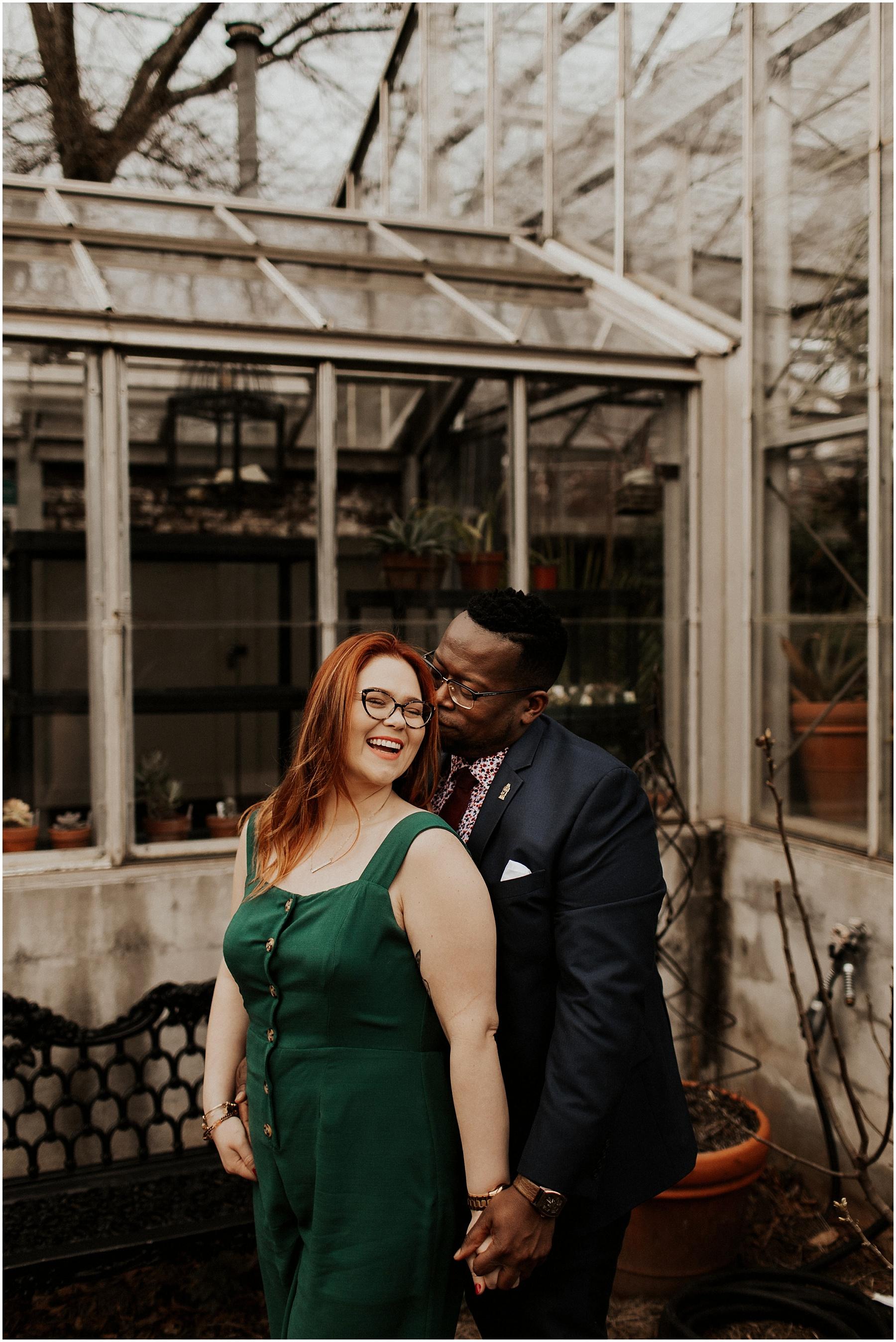 Oakland_Cemetery_Engagement_Atlanta026.JPG