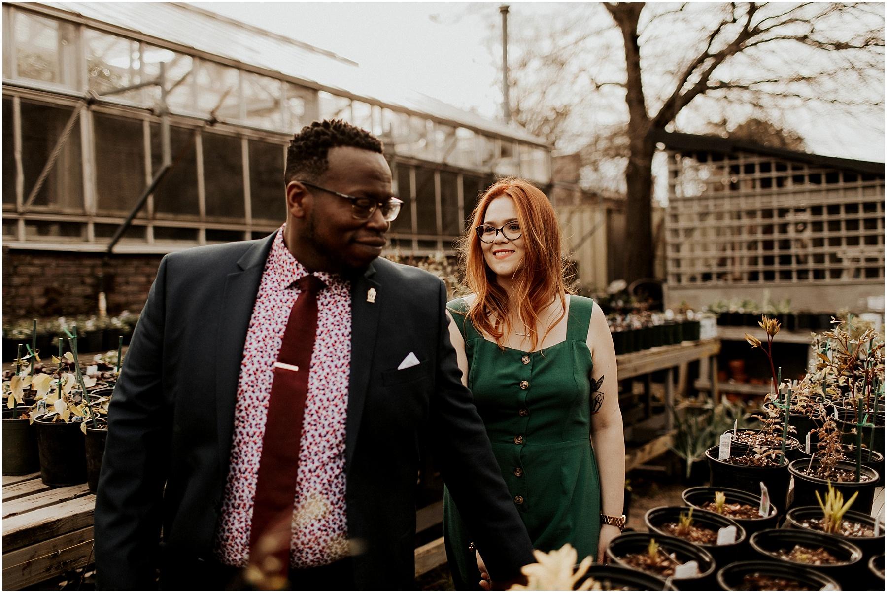 Oakland_Cemetery_Engagement_Atlanta028.JPG