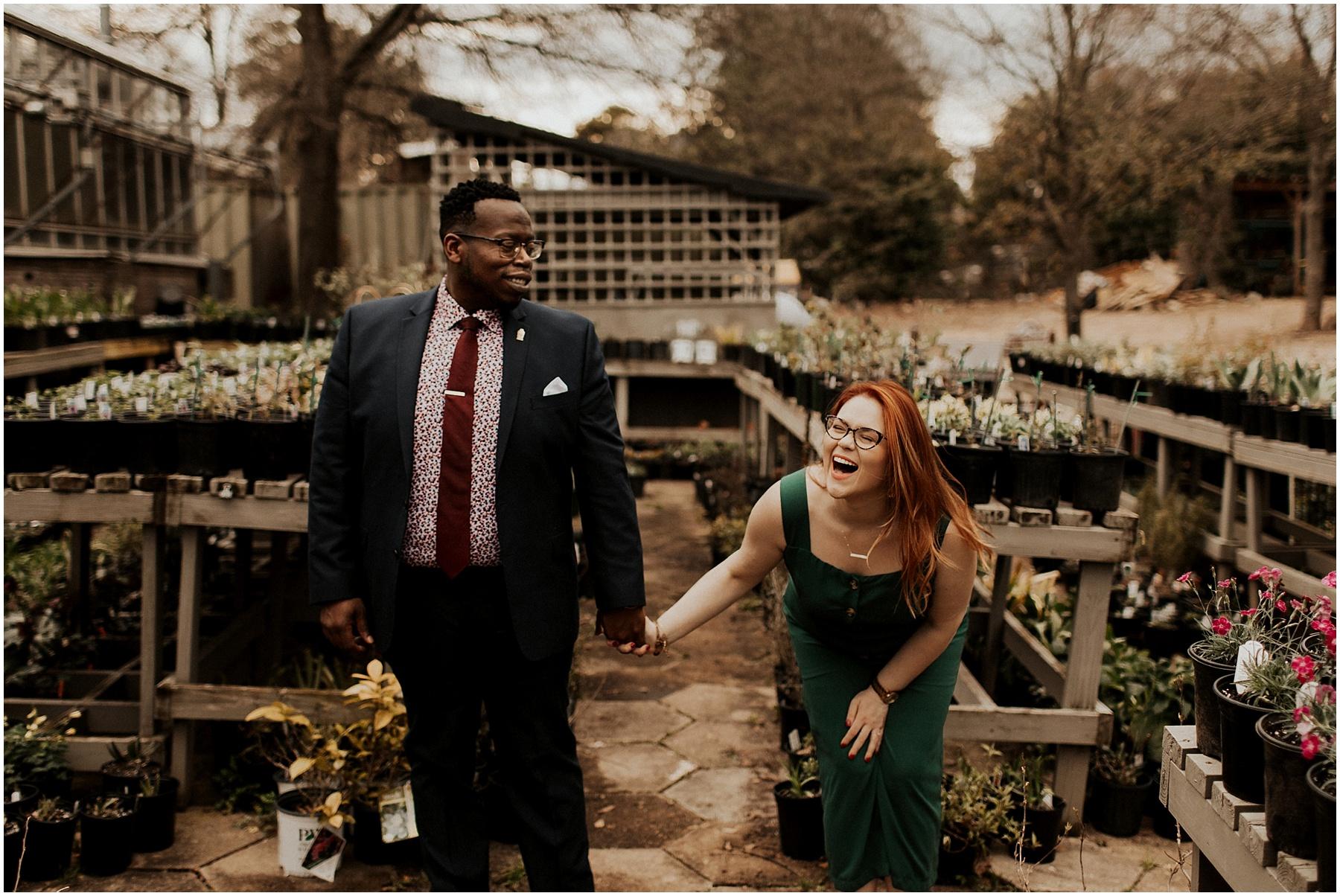Oakland_Cemetery_Engagement_Atlanta036.JPG