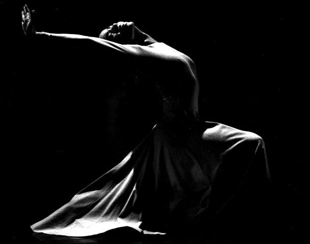 PHILADELPHIA DANCE COMPANY (1989)
