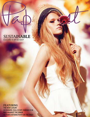 Papercut Mag May 2012 cover.jpg