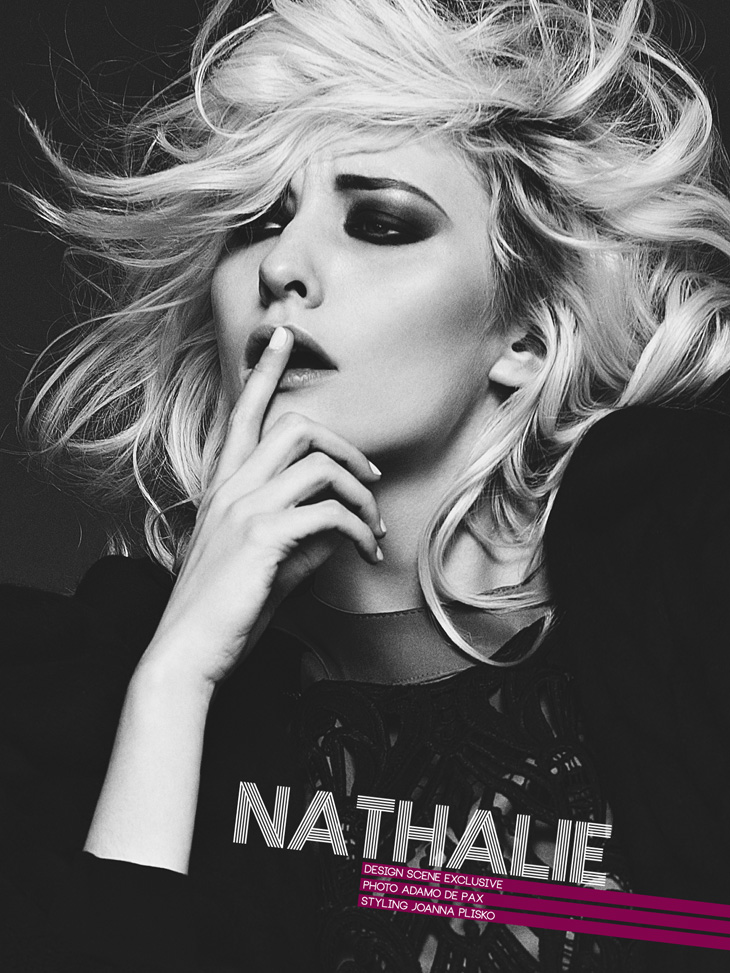 Nathalie-Adamo-de-Pax-Design-Scene-00.jpg