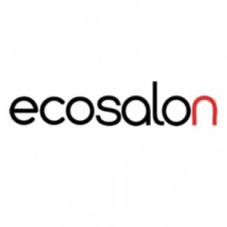 ecosalon1-325x325.png