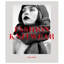 FashionKnitwear.jpg