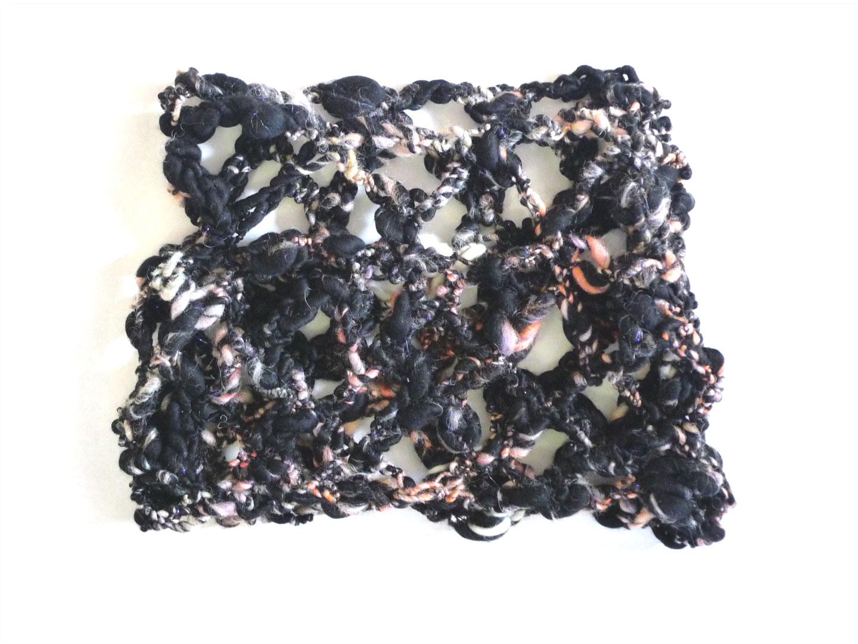 BlackLatticeScarf.jpg