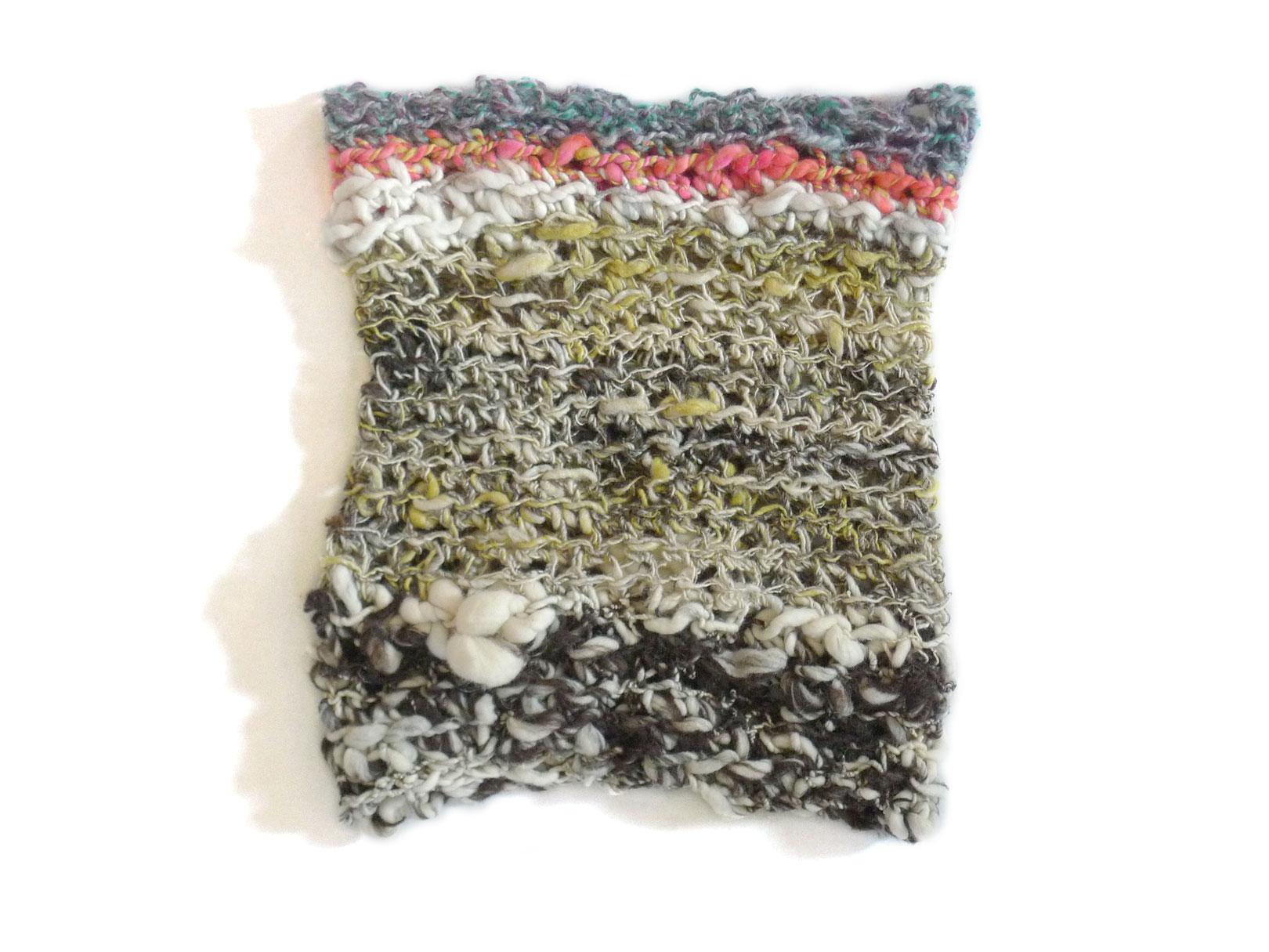 MultiScarf.jpg