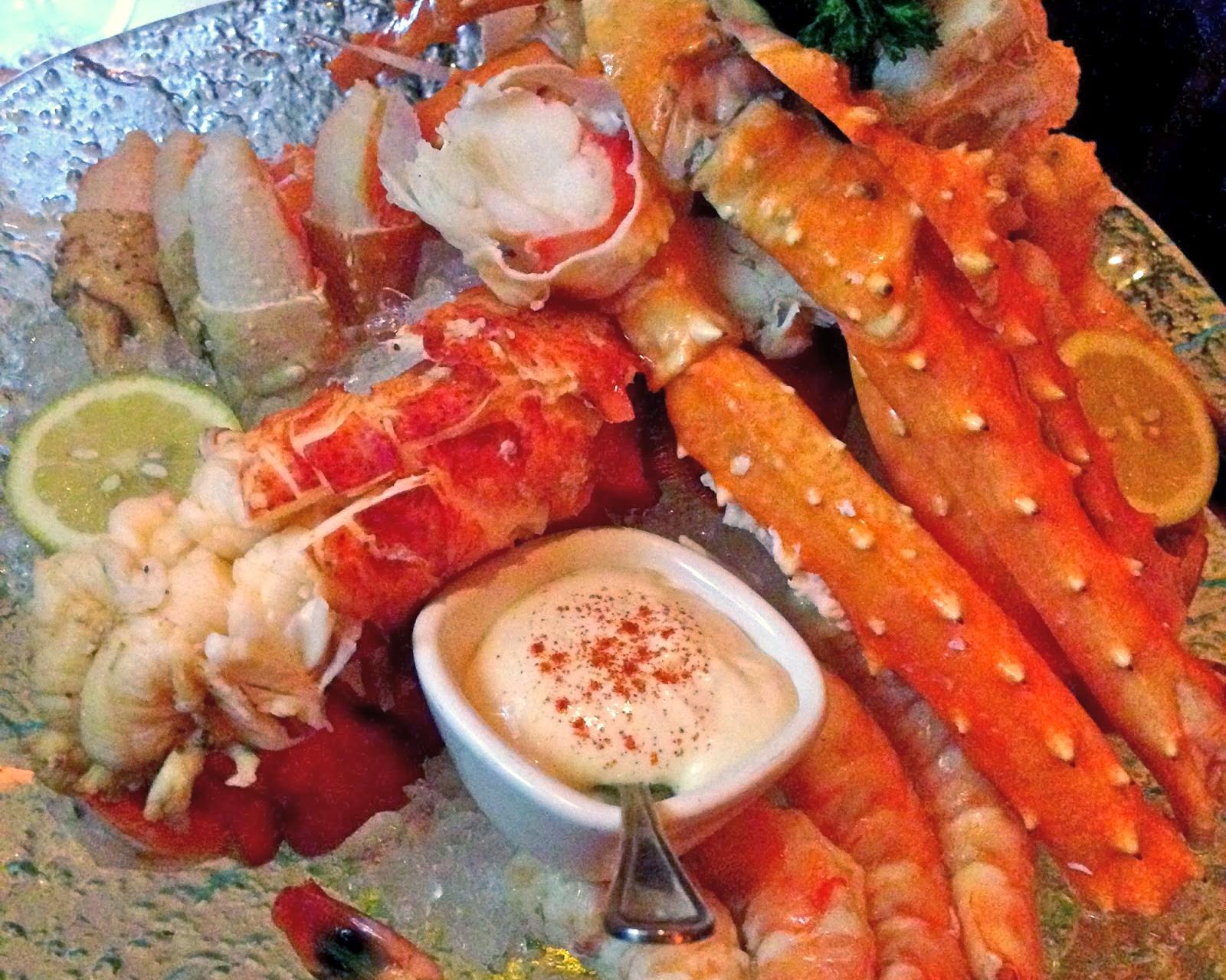 flemings_seafood_tower.jpg