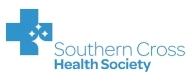 Southern Cross Skyblue Logo For Web_42055 Jan14.jpg